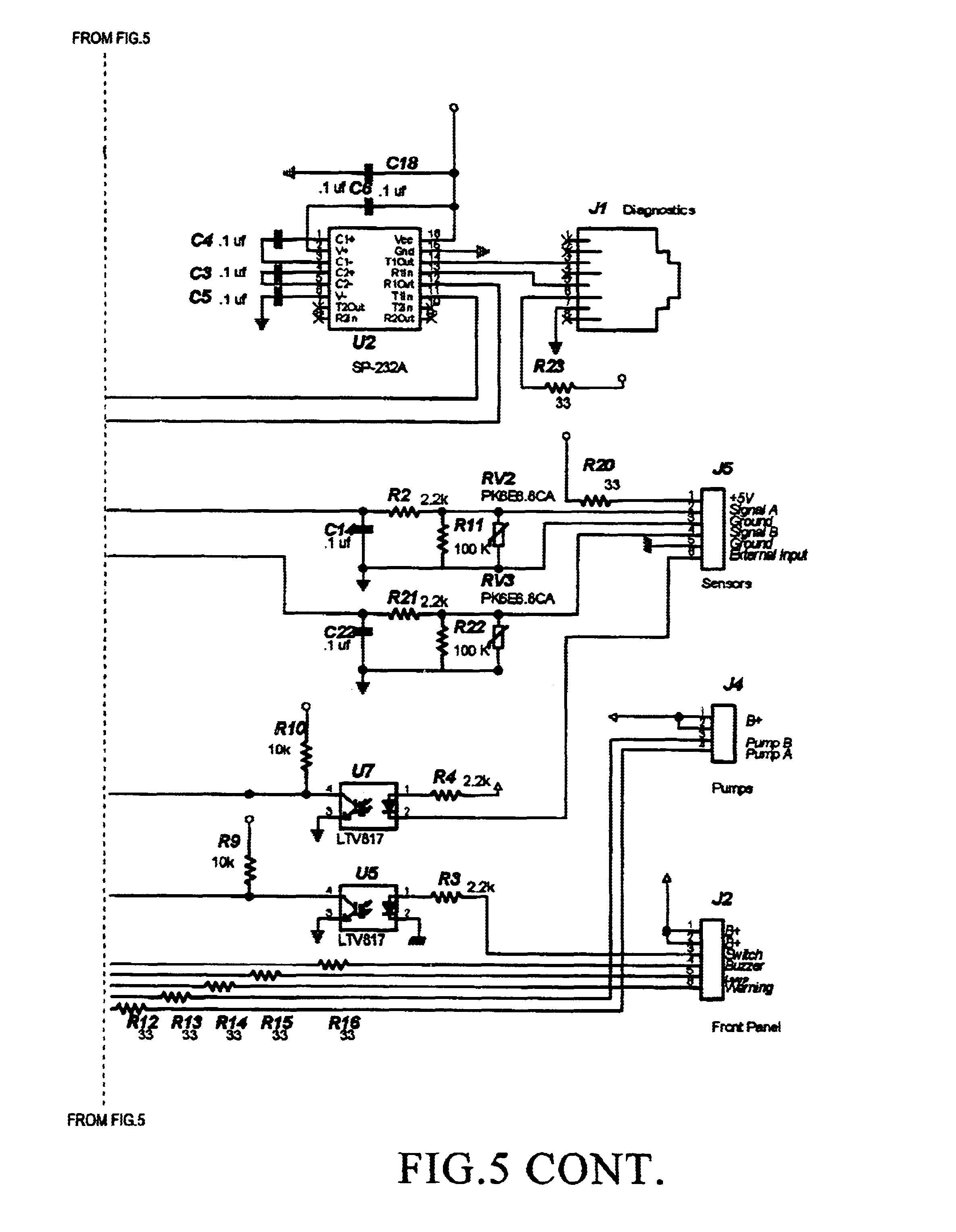 Septic Pump Wiring Diagram Septic Tank Control Wiring Diagram Get Free Image About Wiring Of Septic Pump Wiring Diagram