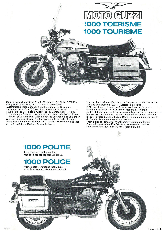 single cylinder motorcycle engine diagram moto guzzi 850t and 850gt 2009 moto guzzi breva v1200 moto guzzi 850t and 850gt california