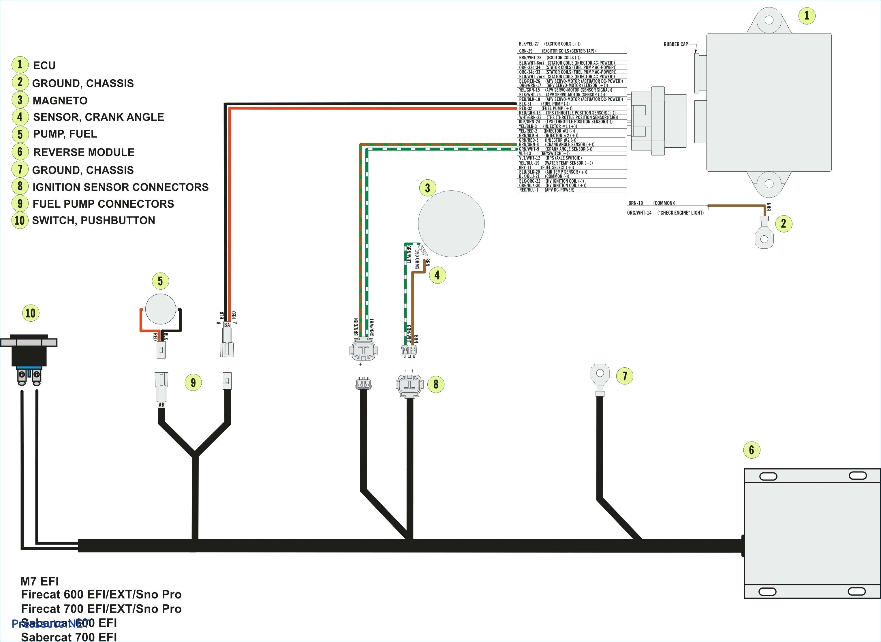 Doorbell Wire Connection Diagram Wiring Diagram