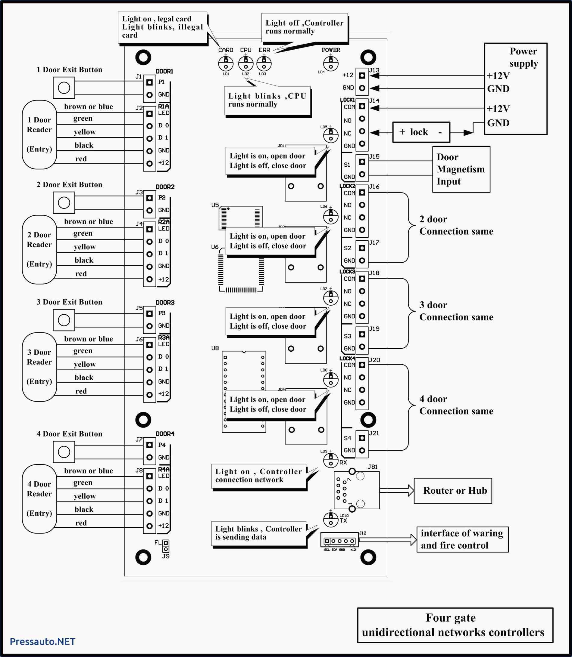 Single Line Diagram Electrical House Wiring 92 House Wiring 101 Diagrams Lg tone Pairing Four Major Basic Of Single Line Diagram Electrical House Wiring