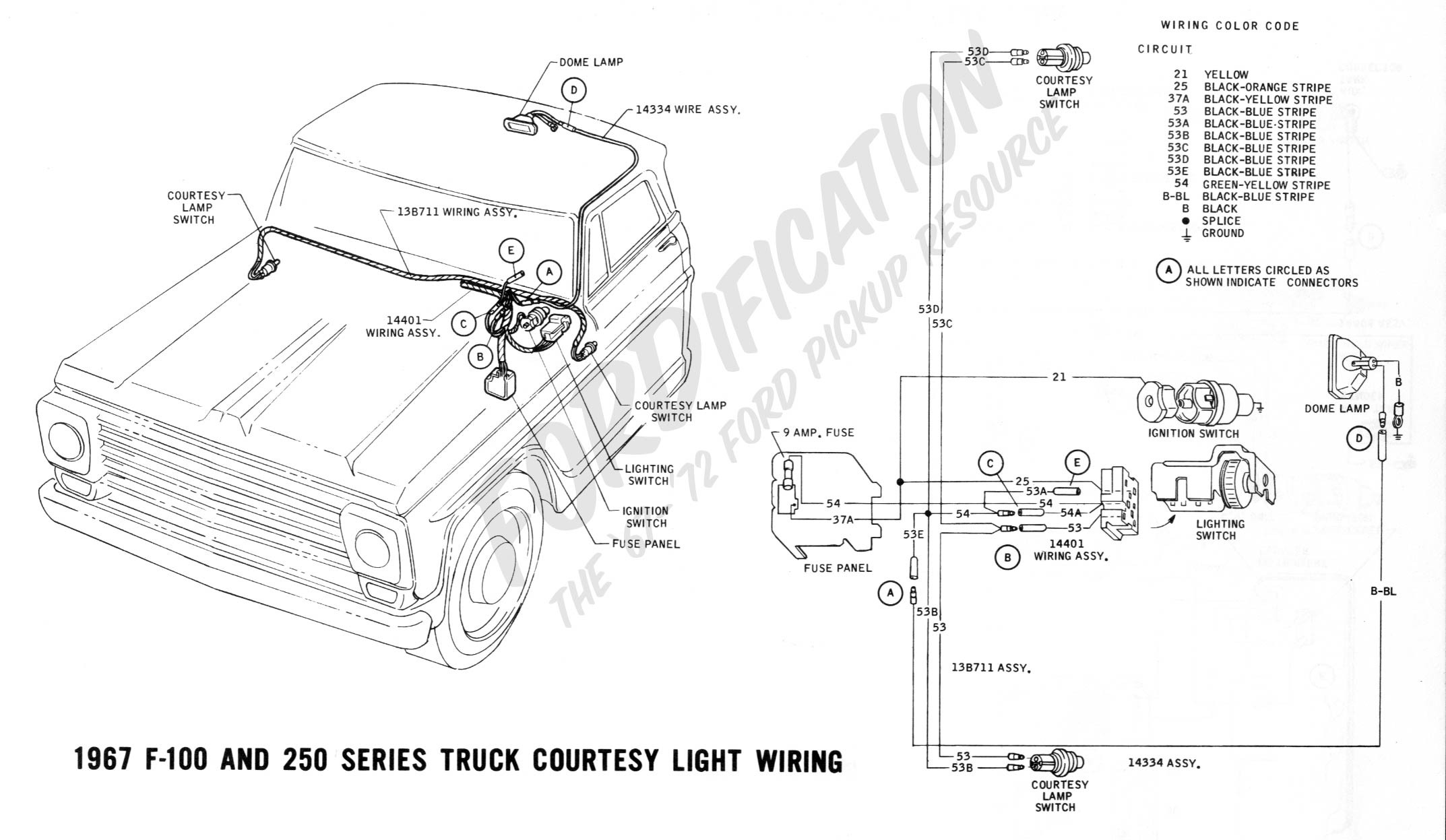 Small Engine Ignition Switch Wiring Diagram ford Truck Technical Drawings and Schematics Section H Wiring Of Small Engine Ignition Switch Wiring Diagram