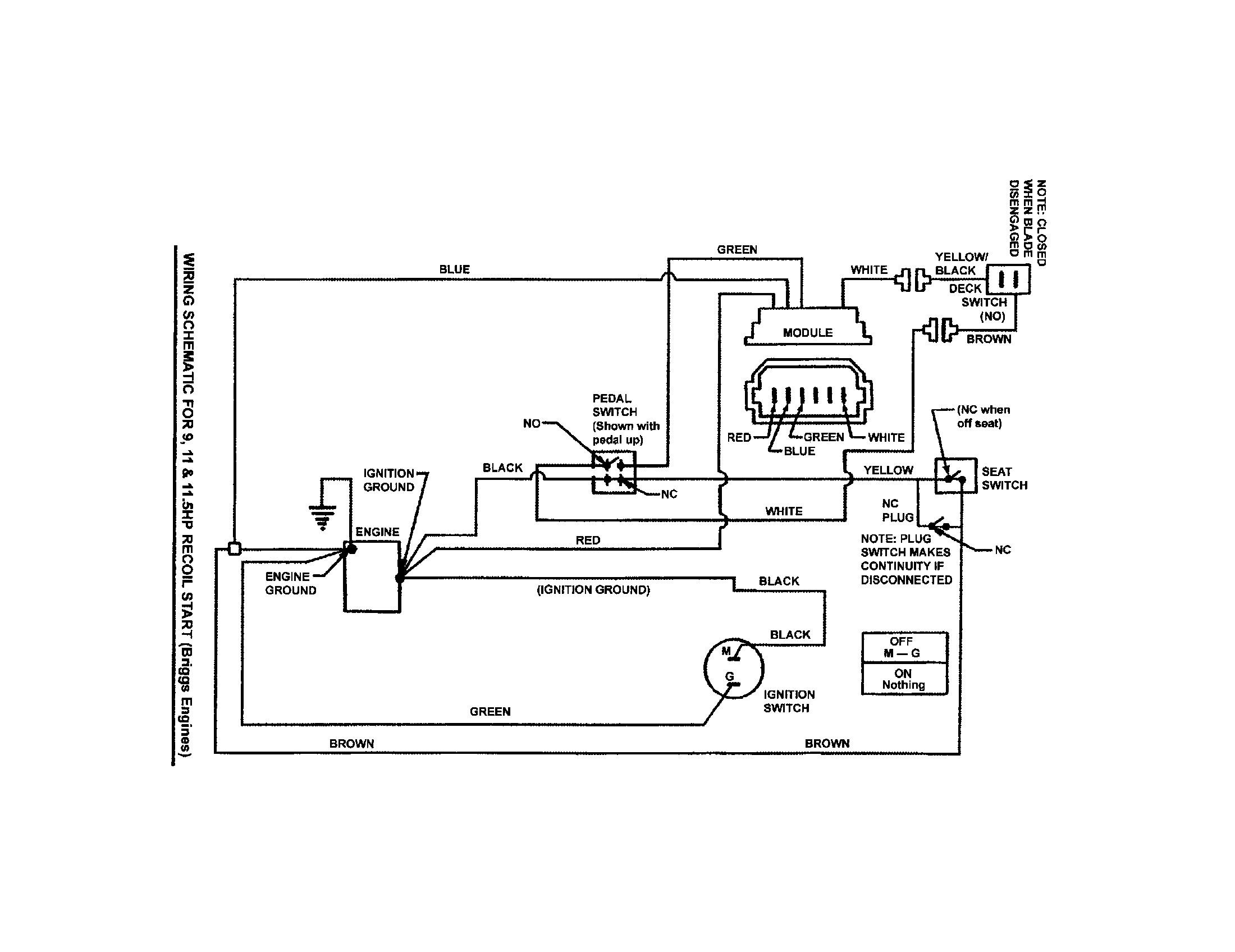 snapper rear engine rider parts diagram snapper model bve