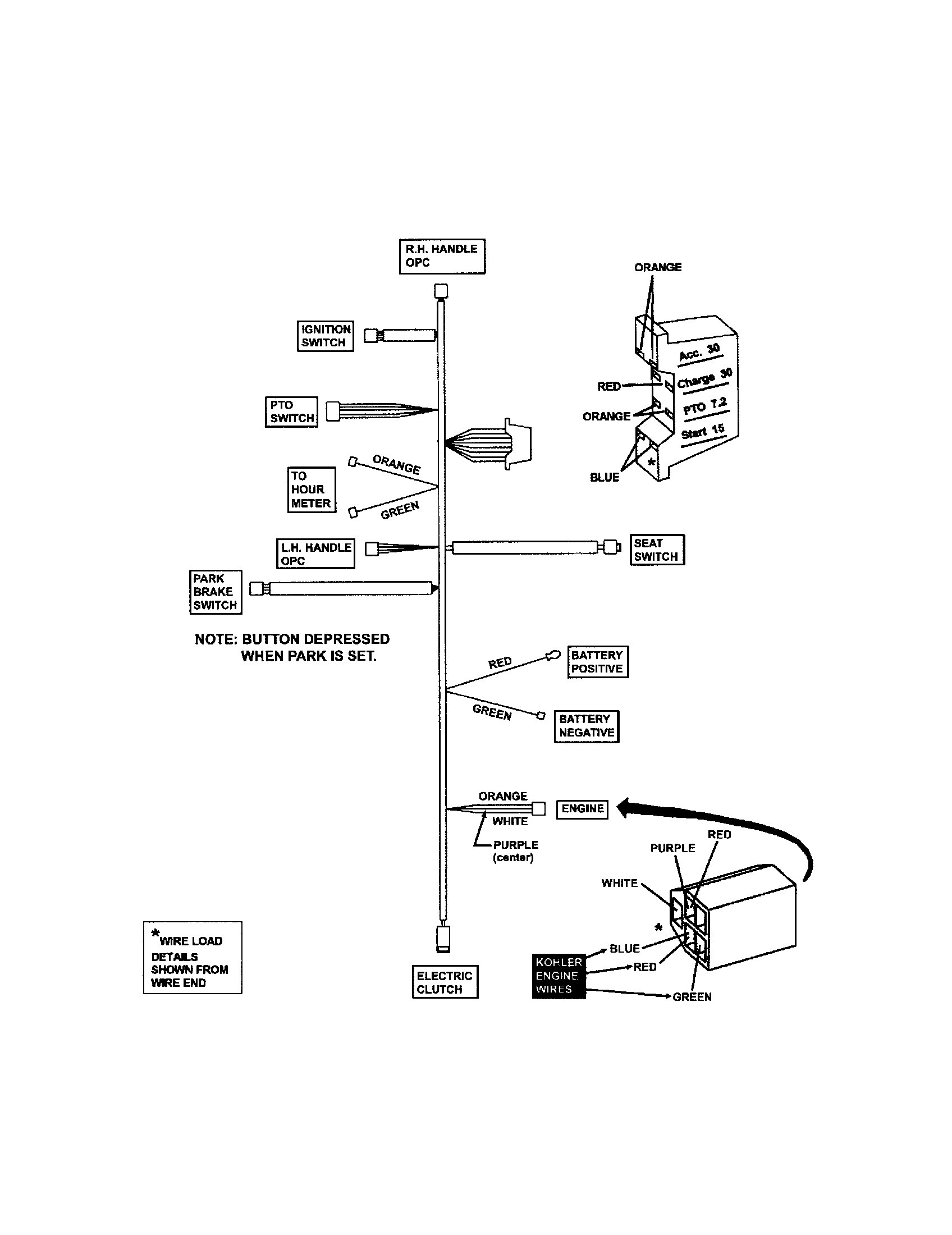 Snapper Lawn Mower 381450hbve User Gibson 355 Stereo Wiring Diagram