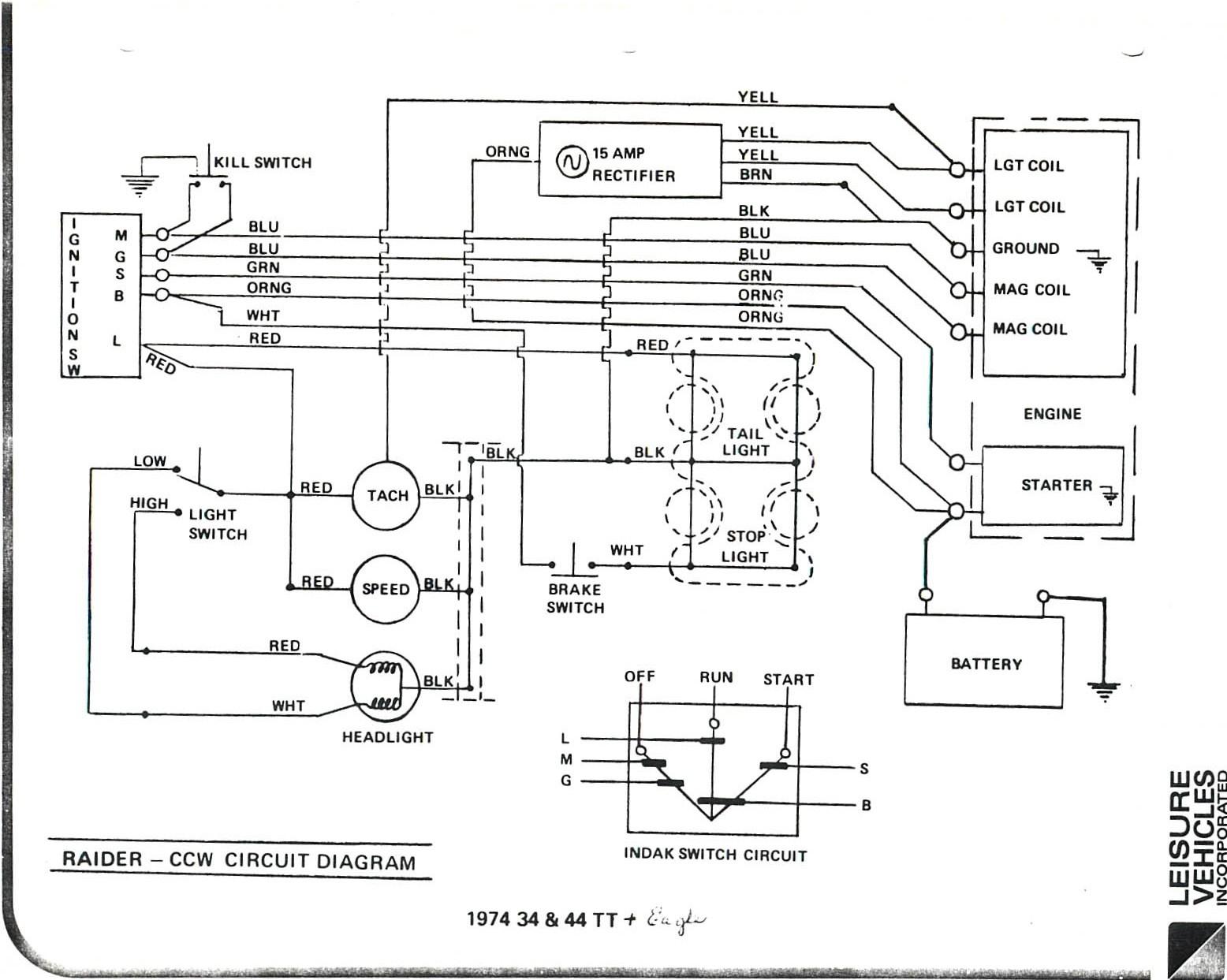 Snowmobile Engine Diagram Raider Of Snowmobile Engine Diagram