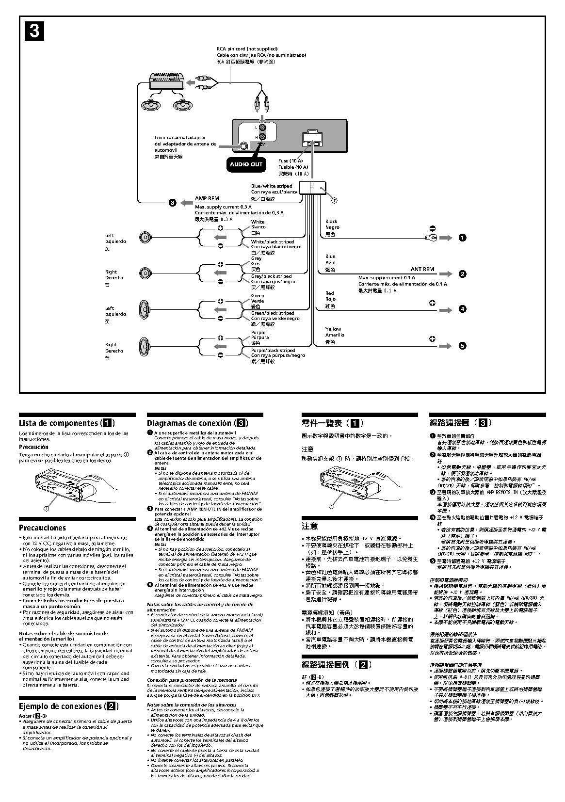 dimmable ballast wiring diagram dimmable lights wiring diagram sony car cd player wiring diagram awesome sony xplod 52wx4