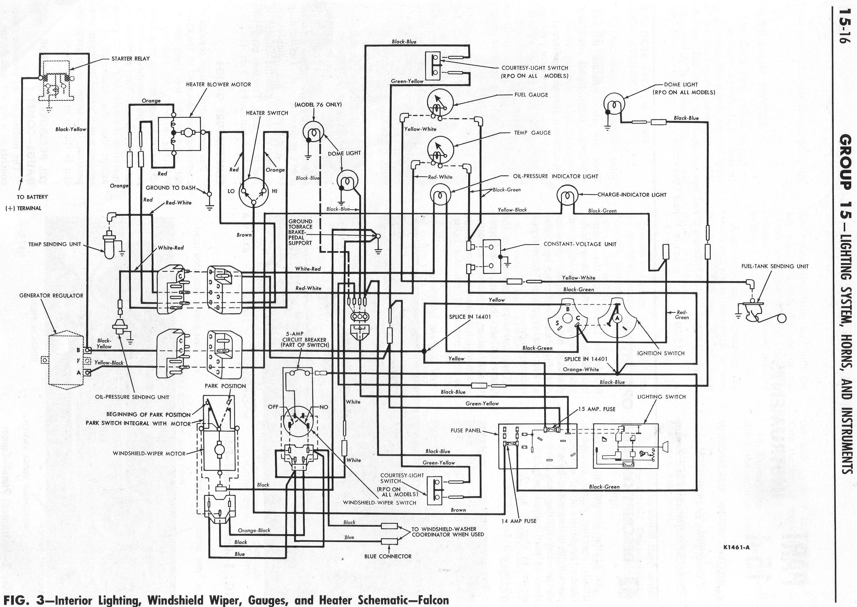 square d motor control center wiring diagram best square d
