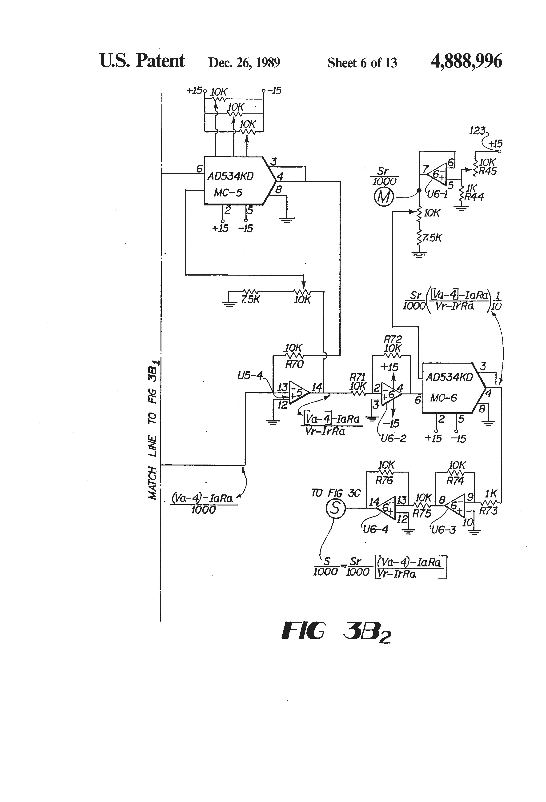 Square D Motor Control Center Wiring Diagram Best Square D Motor Starter Wiring Diagram Gallery Everything You Of Square D Motor Control Center Wiring Diagram