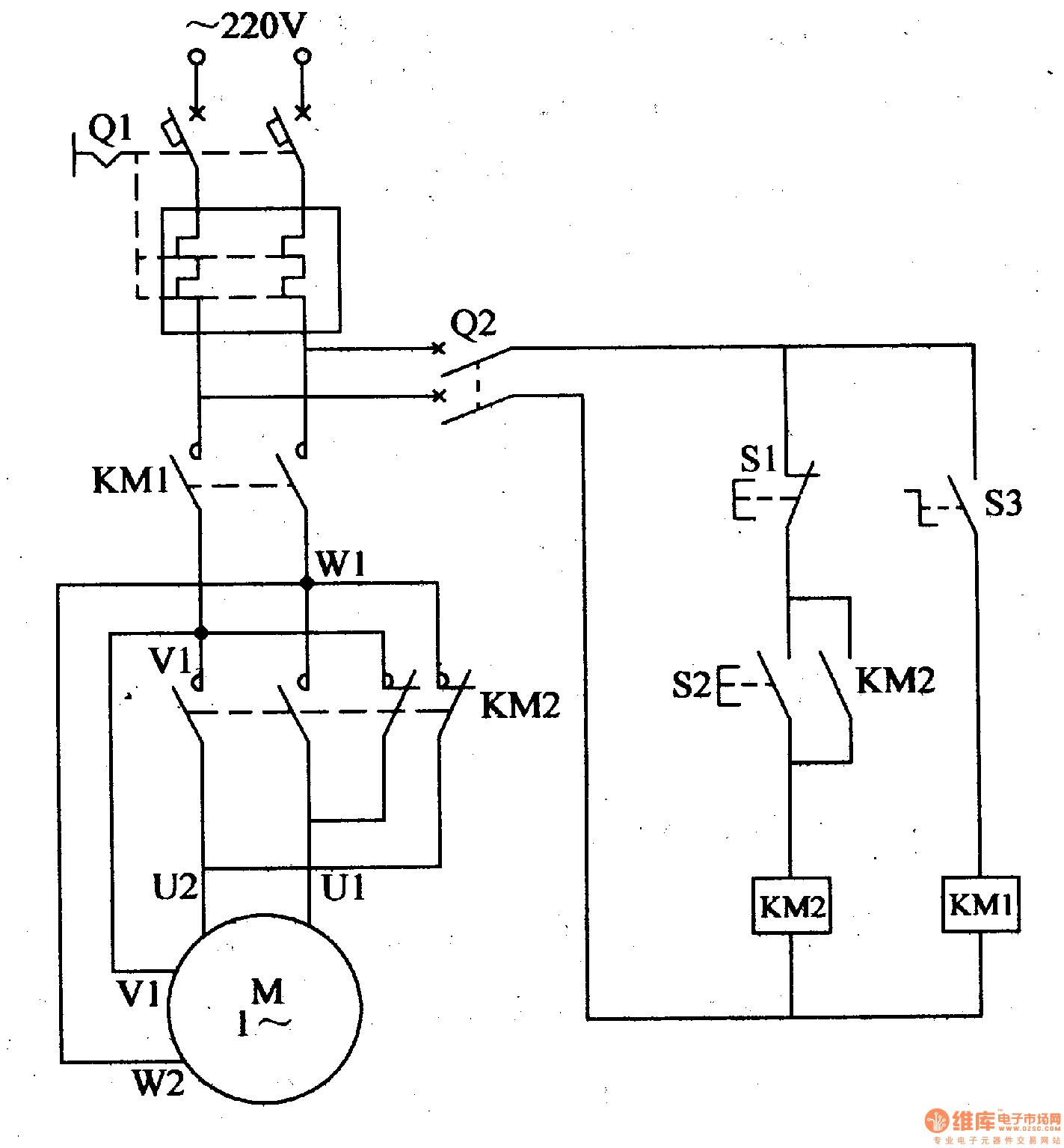 Square D Motor Control Center Wiring Diagram the Wiring Diagram for ...