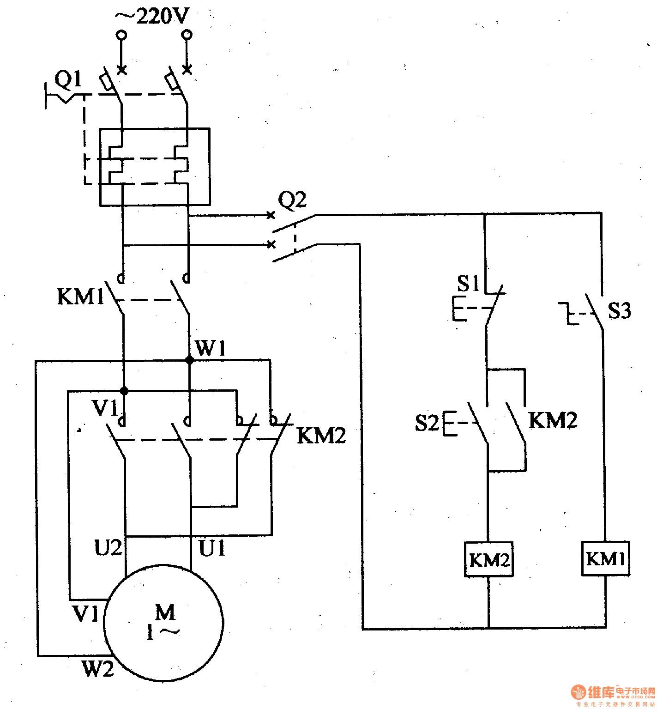 Square D Motor Control Center Wiring Diagram Ponent Motor Control Circuit Schematic Servo Single Phase Of Square D Motor Control Center Wiring Diagram