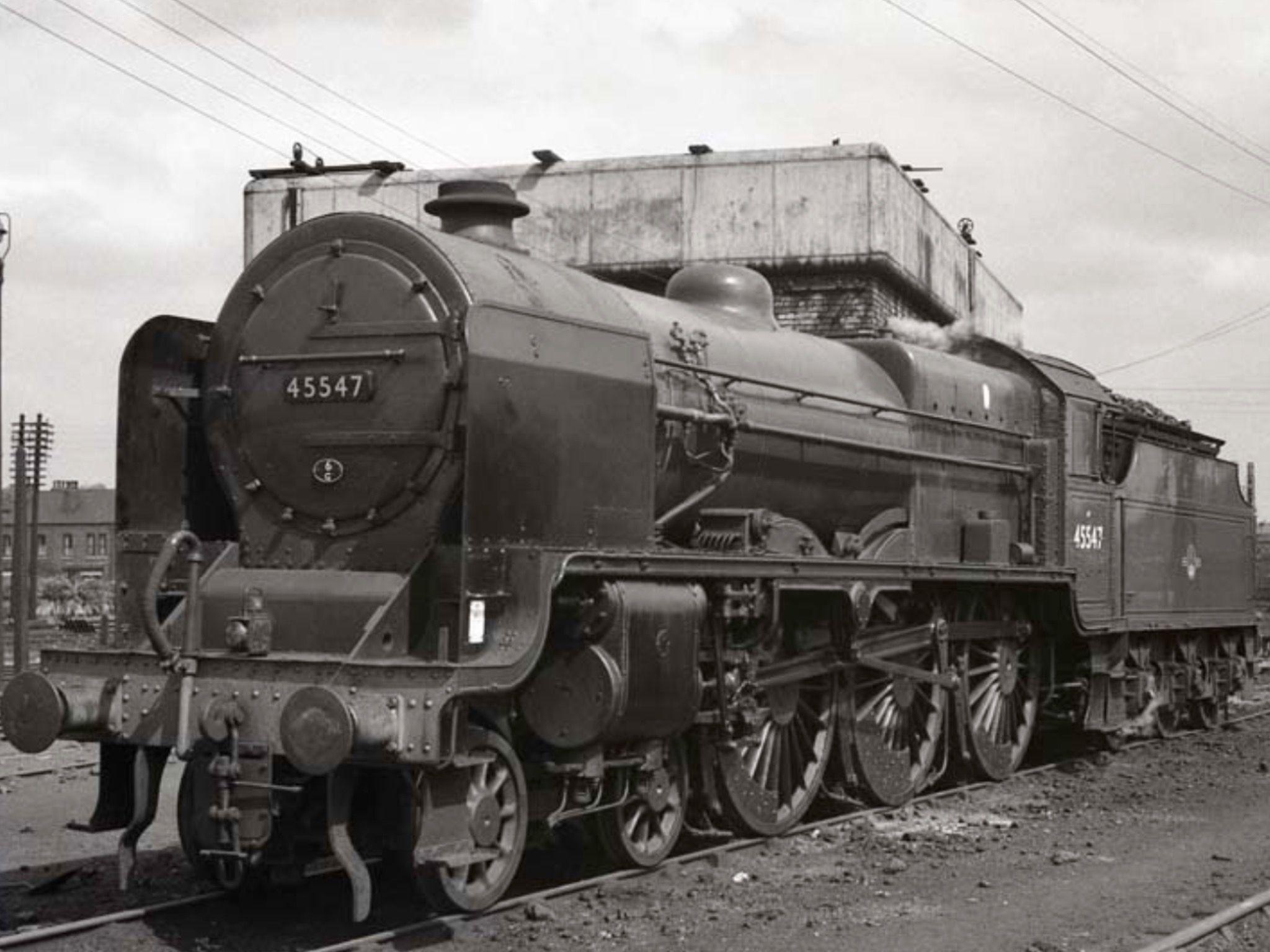 Steam Engine Locomotive Diagram R E M E Patriots Pinterest Of Steam Engine Locomotive Diagram
