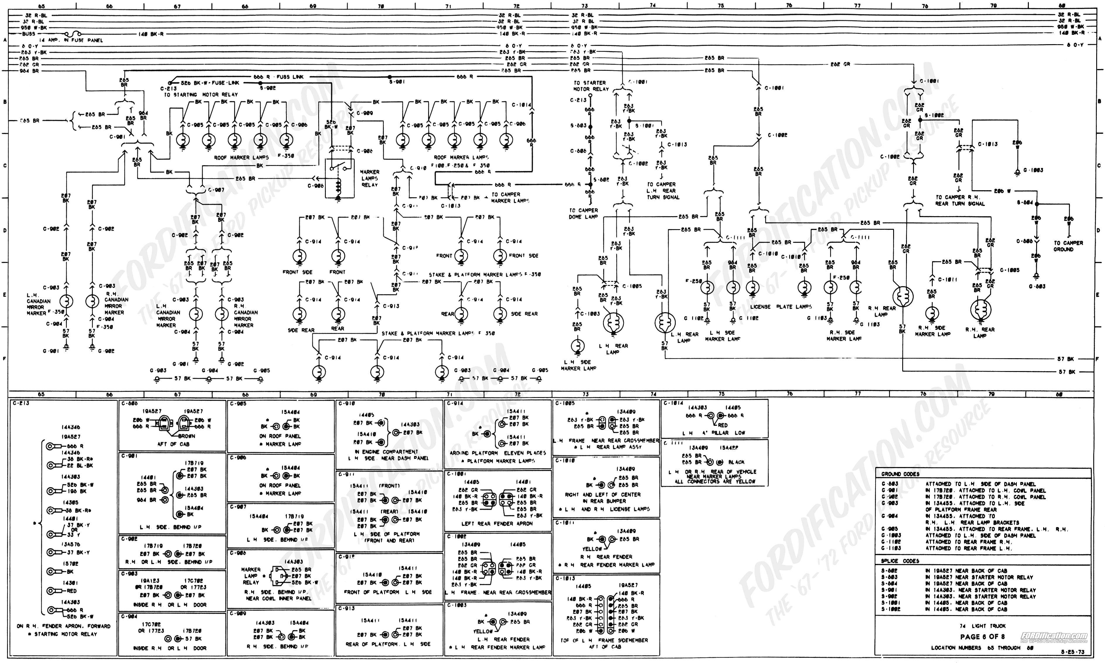 Stearns Brake Wiring Diagram Stearns Brake Wiring Diagram Wiring Diagram Of Stearns Brake Wiring Diagram