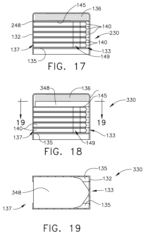 Steering Arm Diagram Us B2 Empty Clip Cartridge Lockout Google Patents Of Steering Arm Diagram