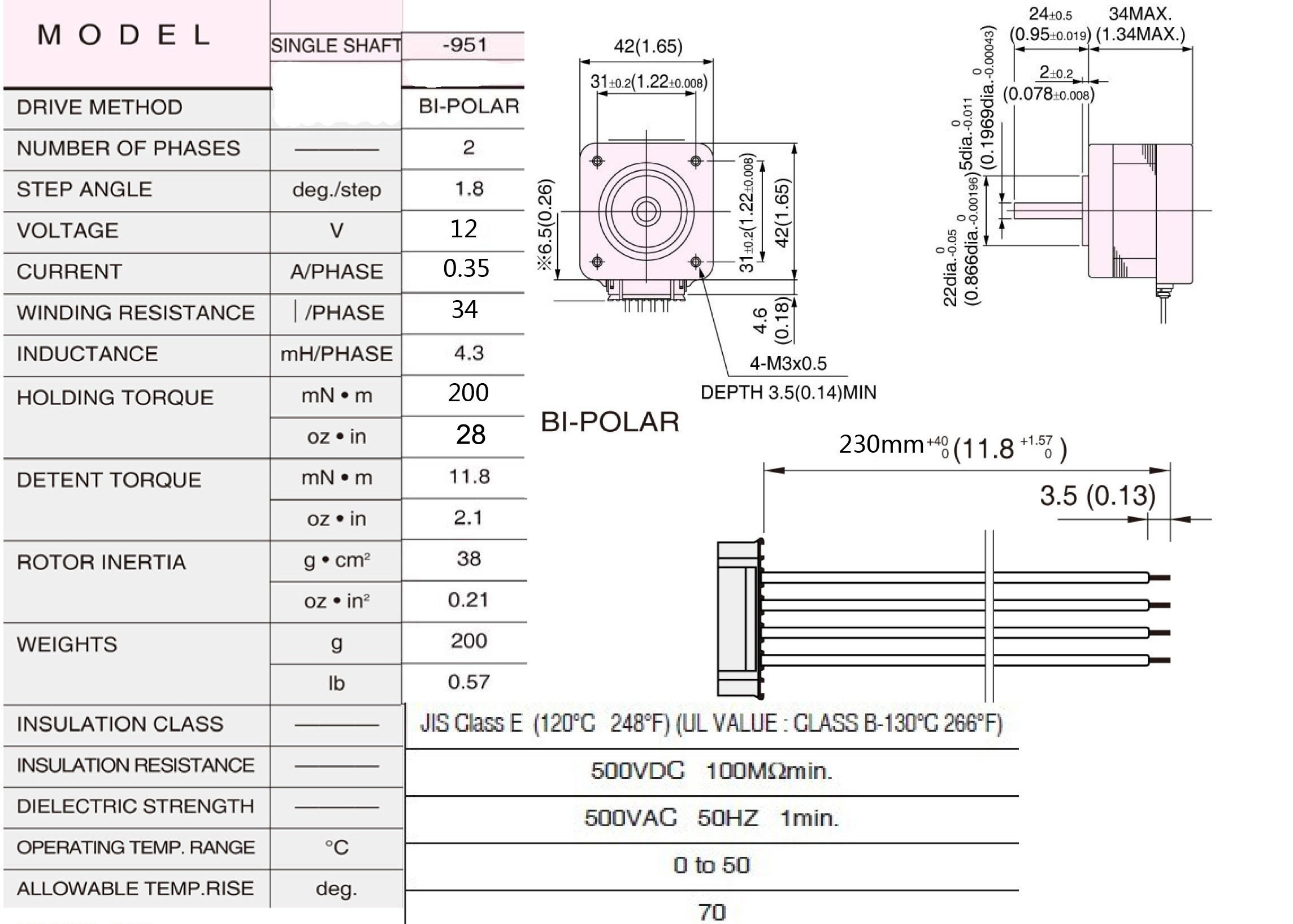 Stepper Motor Wiring Diagram Interfacing With Pic Controlling Bipolar Motors The Pic16f84 Schematic Circuit Diy Peristaltic Pump Chips And Tips Of