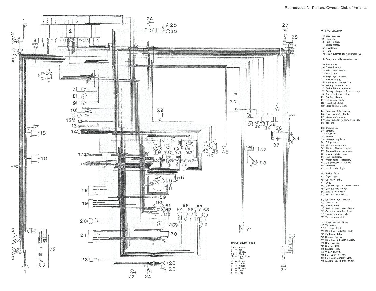 Sterling truck wiring diagrams wiring diagram detailed 2006 bmw wiring diagram 99 sterling wiring diagram wiring diagram sterling trucks electrical diagrams 2002 sterling truck wiring diagrams