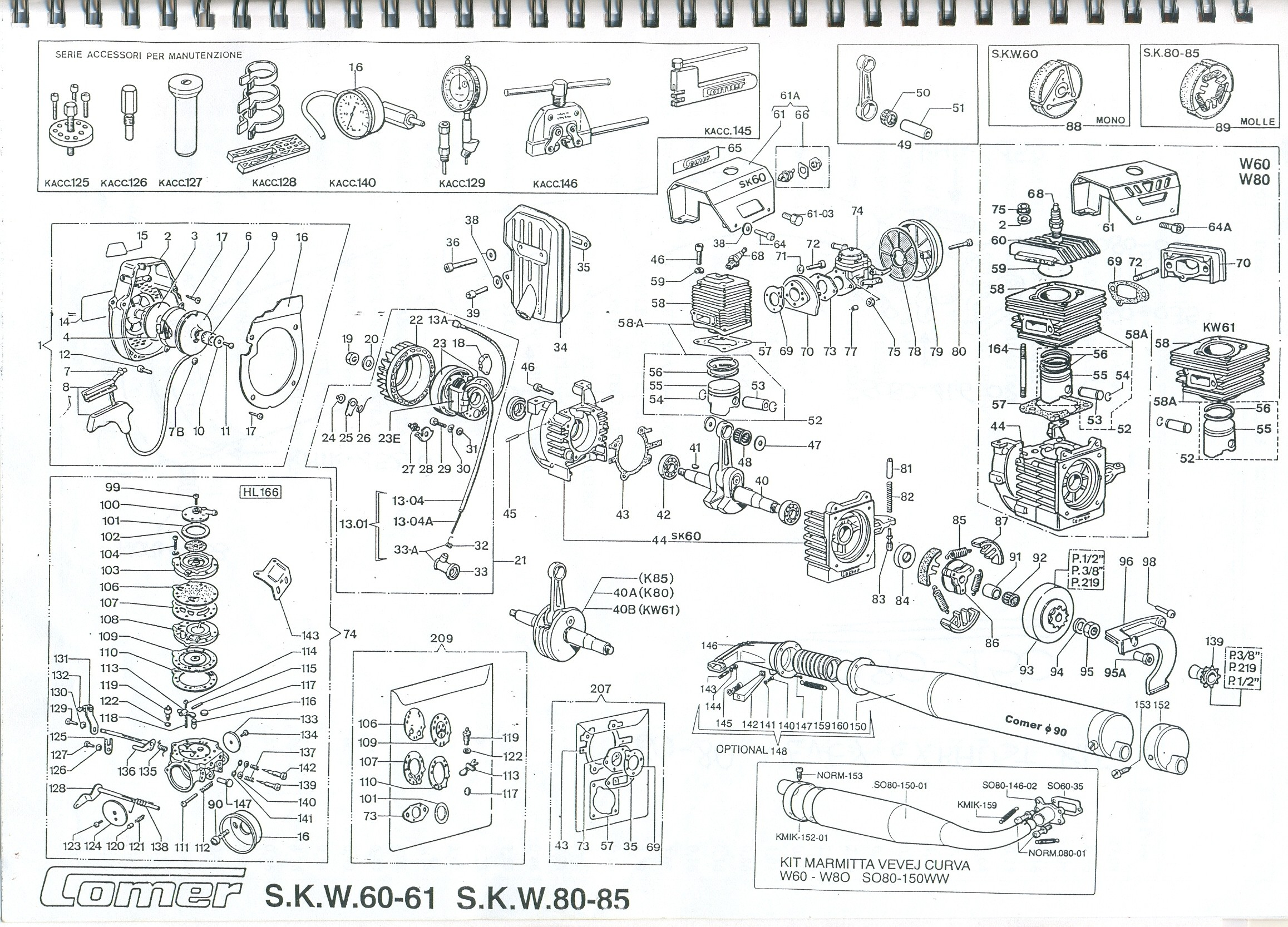 Subaru Engine Parts Diagram | My Wiring DIagram