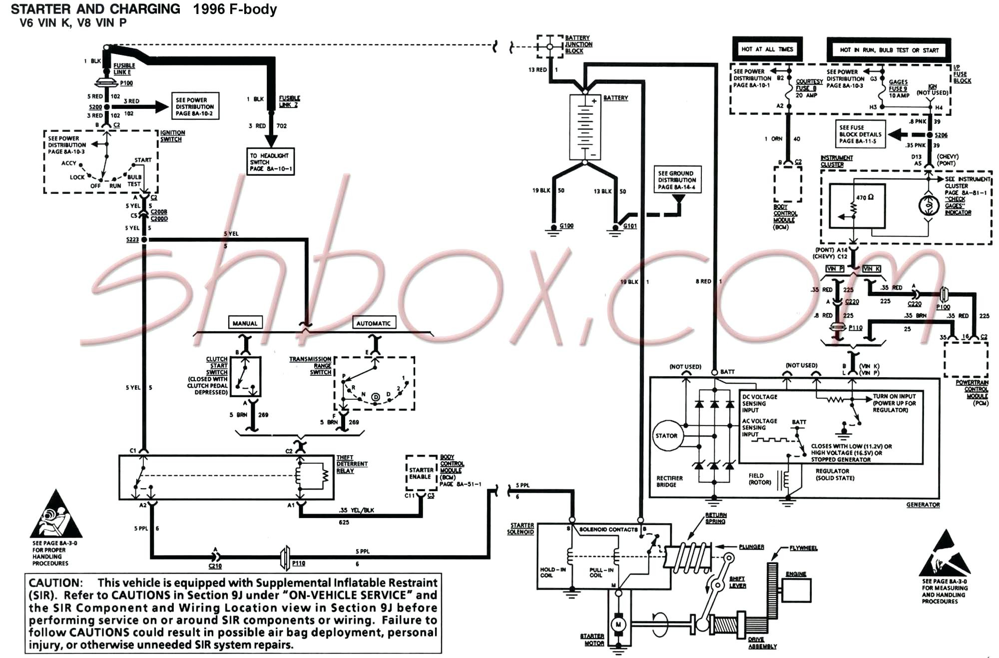 Subaru Legacy Engine Diagram Addition 2000 Impreza 2 5 Rs Wiring Related Post