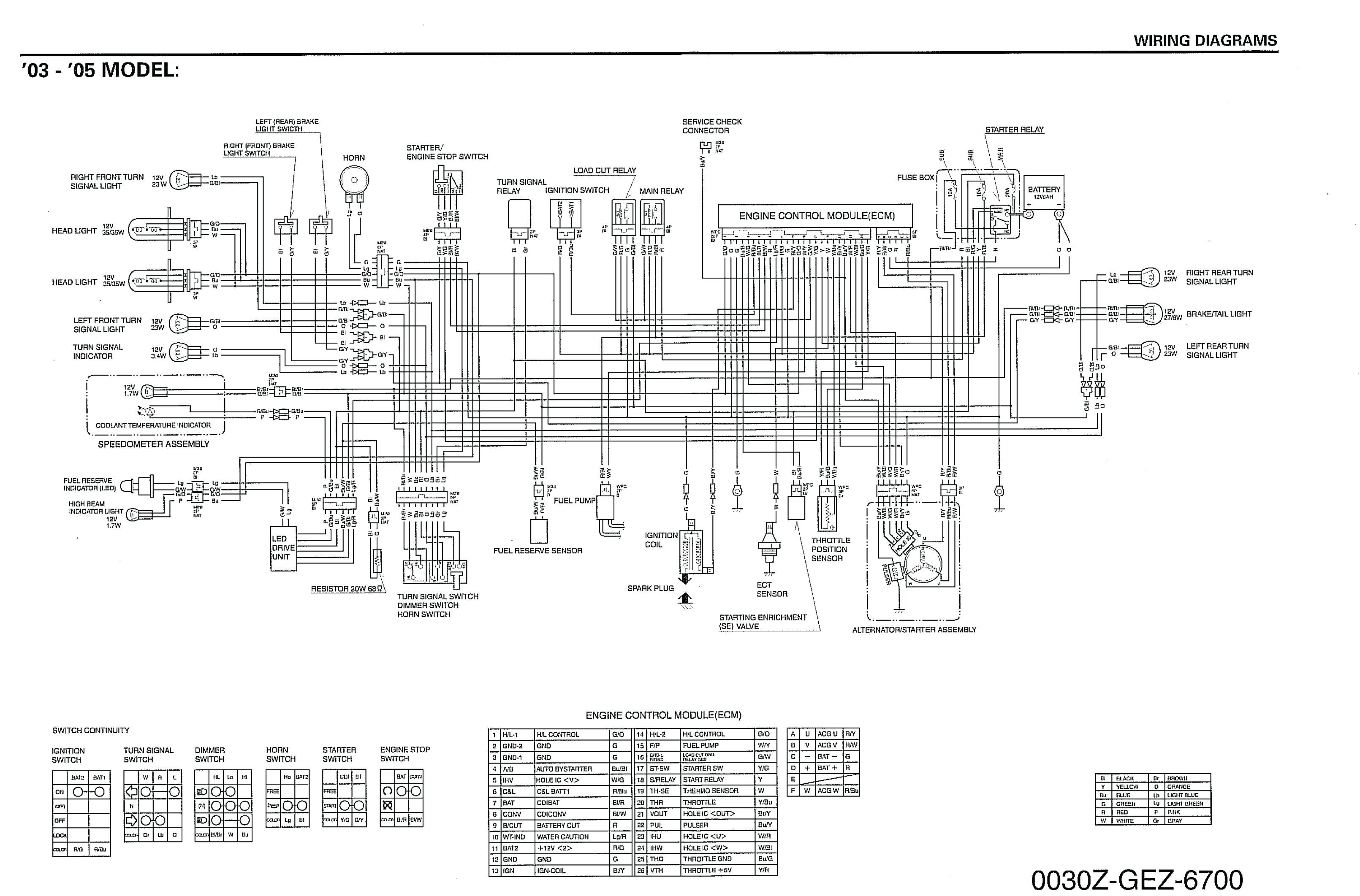 Subaru Legacy Engine Diagram My Wiring Diagram