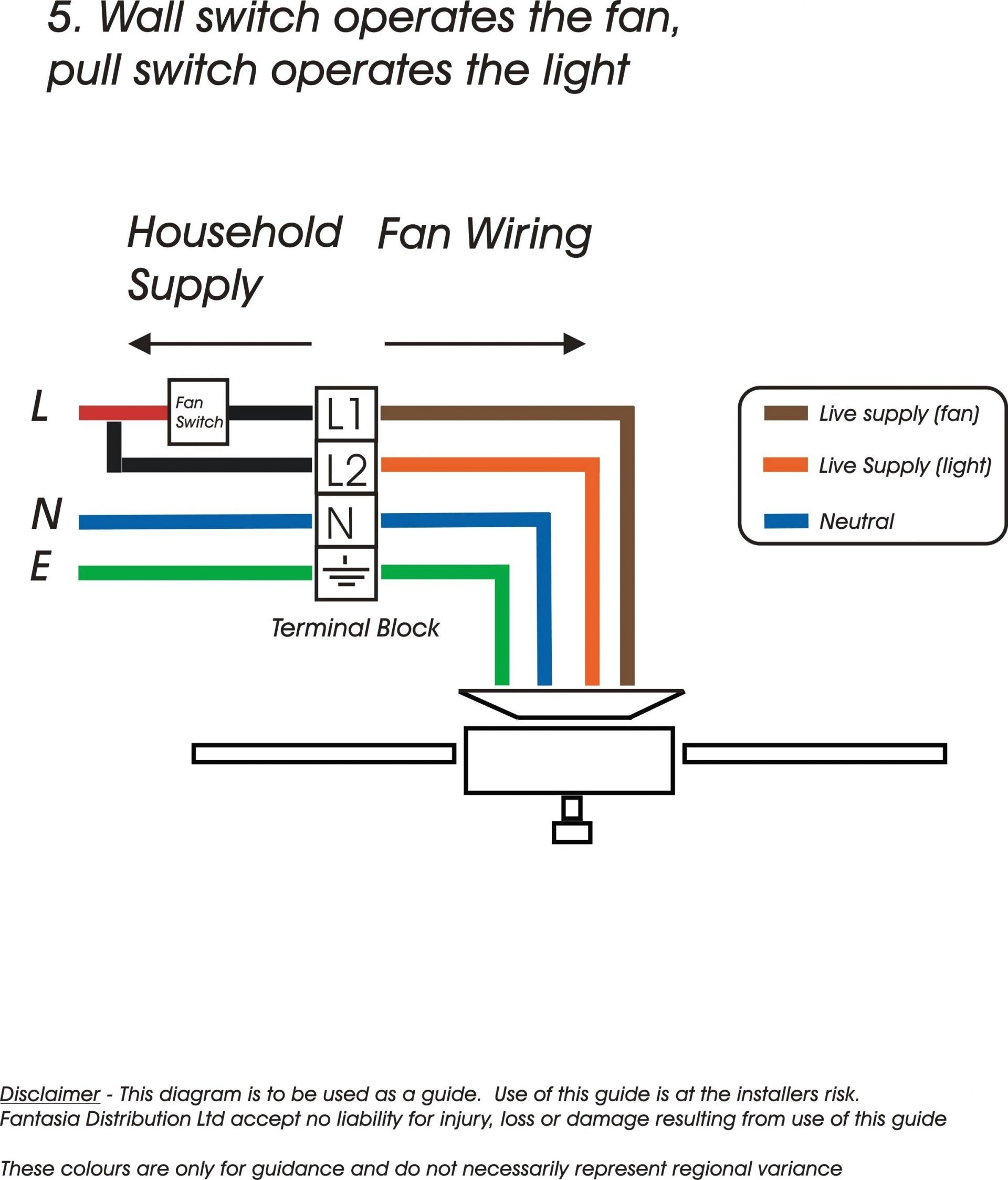 Led Wiring Diagram from detoxicrecenze.com