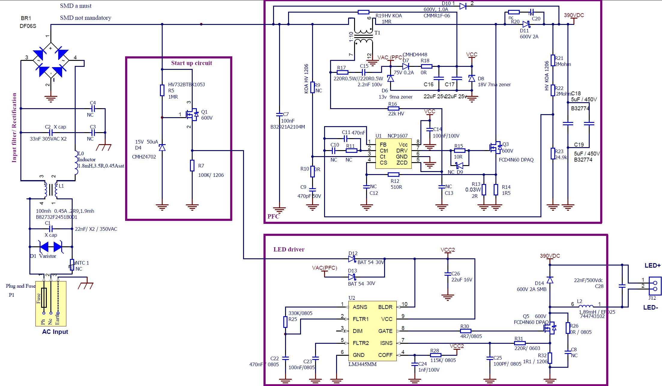 t12 magnetic ballast wiring diagram technical diagrams how to wire a 2 lamp ballast metal halide ballast wiring diagram