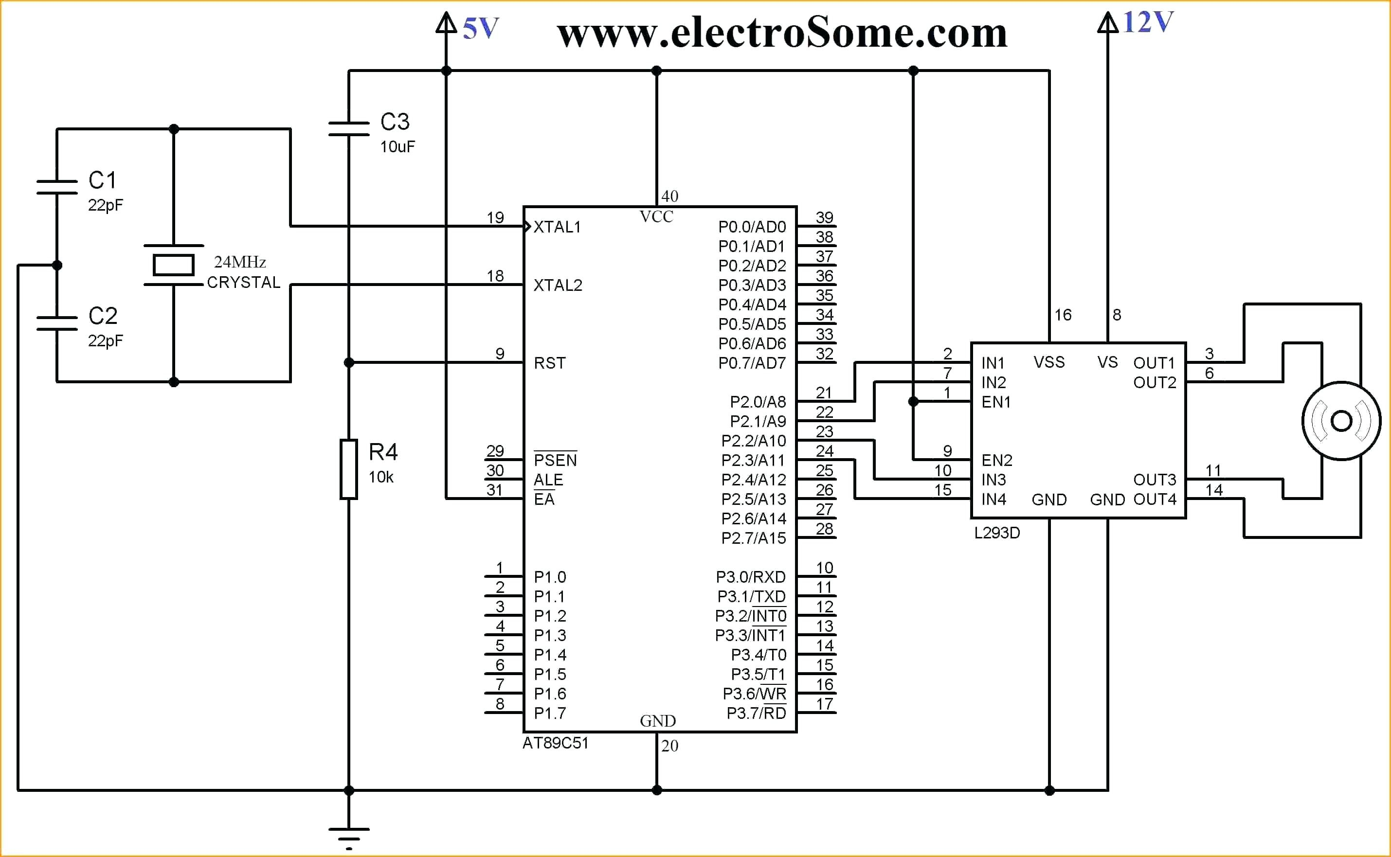 Taco Zone Valve Wiring Diagram My Wiring Diagram