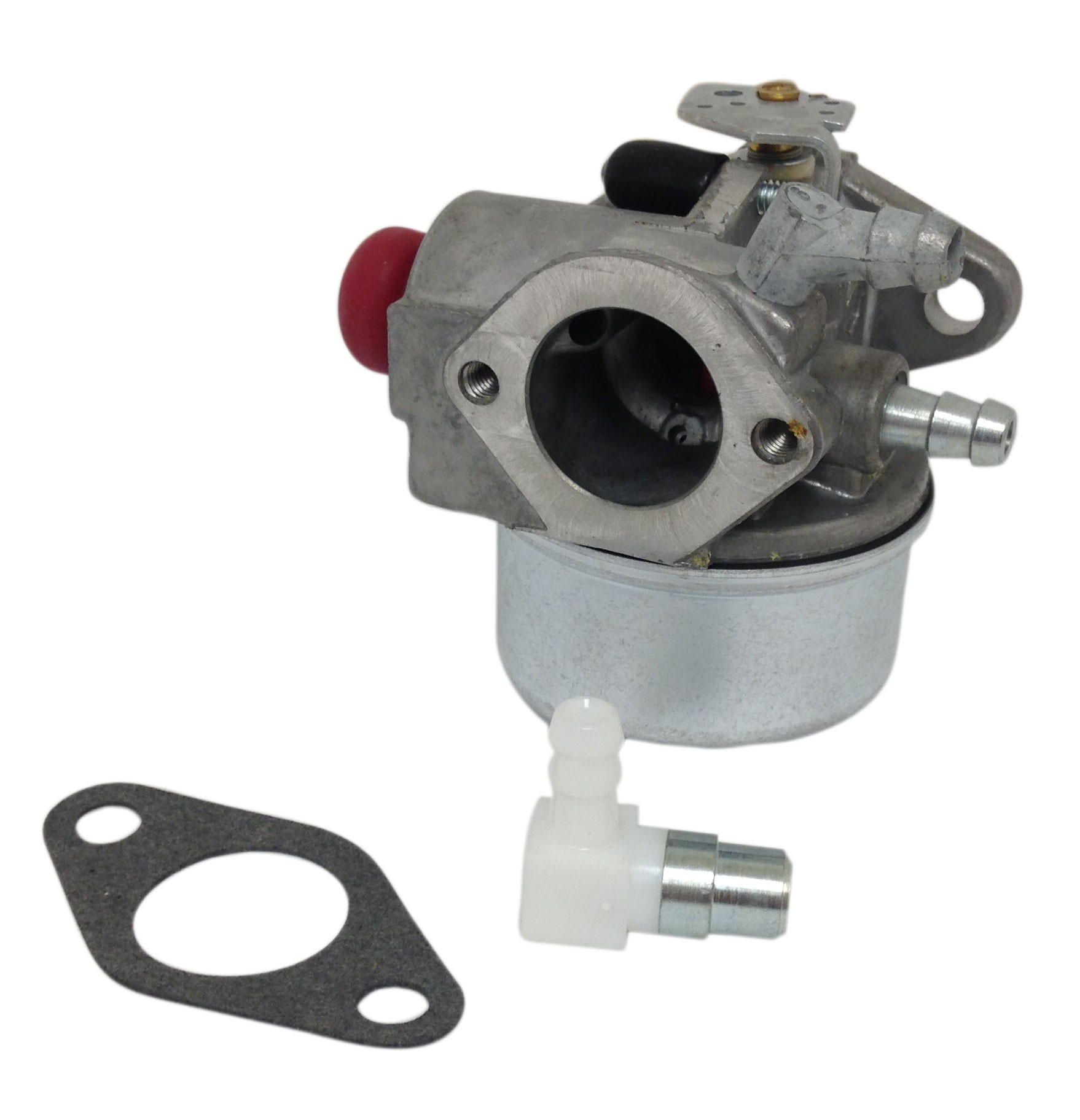 Tecumseh 6 5 Hp Engine Diagram 5hp Carburetor B My Wiring