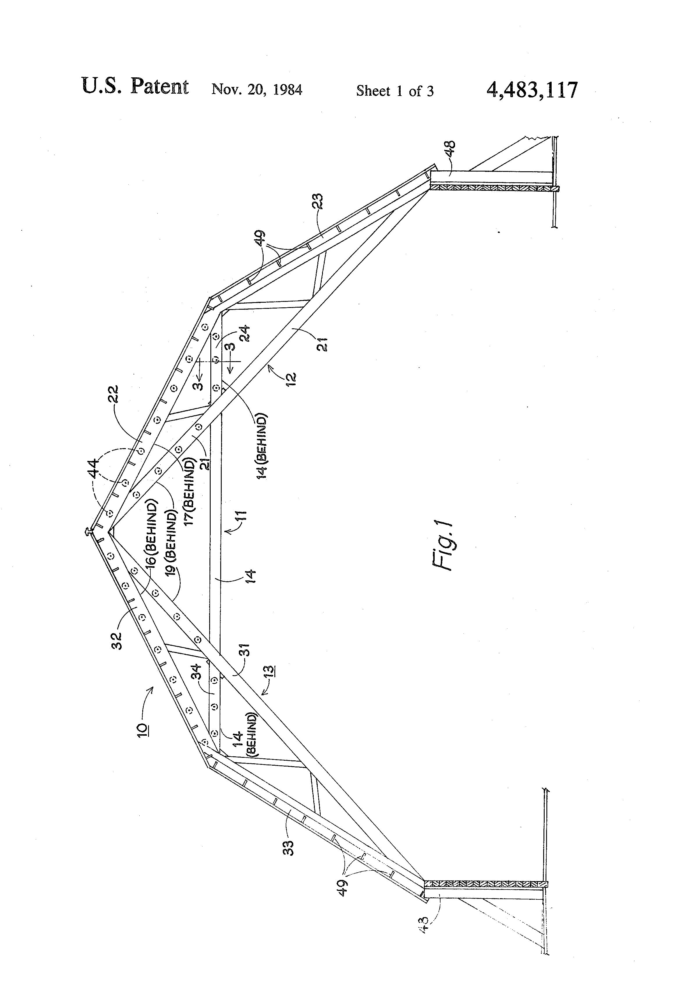 tie rod diagram us b2 plurality of cables having different