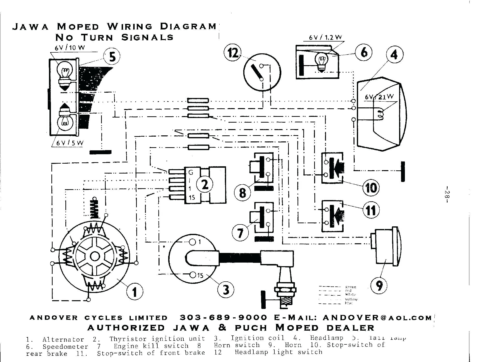 Tomos A55 Engine Diagram tomos Moped Engine Diagram Scooter Wiring Diagrams A Mopeds and Fuse Of Tomos A55 Engine Diagram