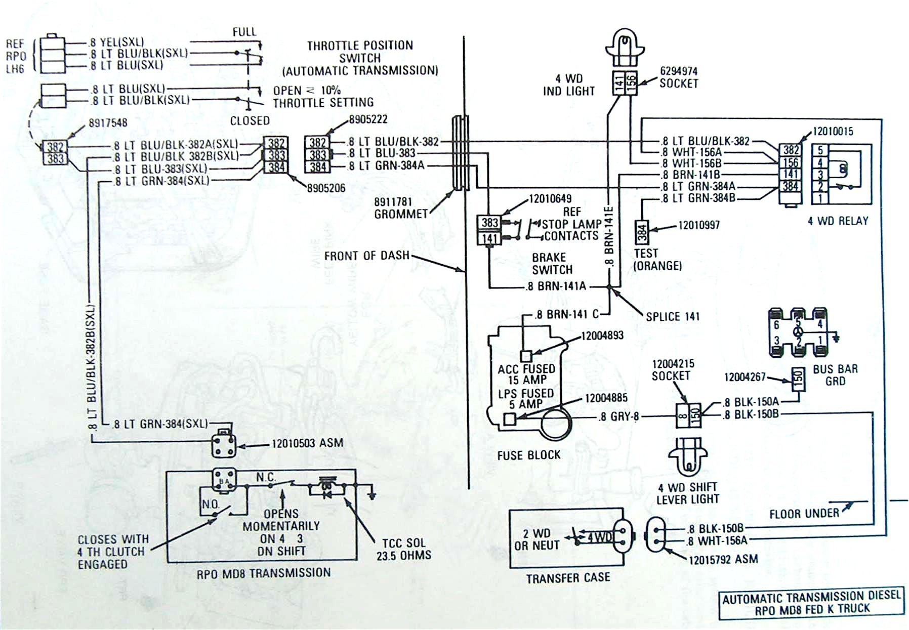 Torque Converter Diagram 4l60e 700r4 Wiring Wiring Center •