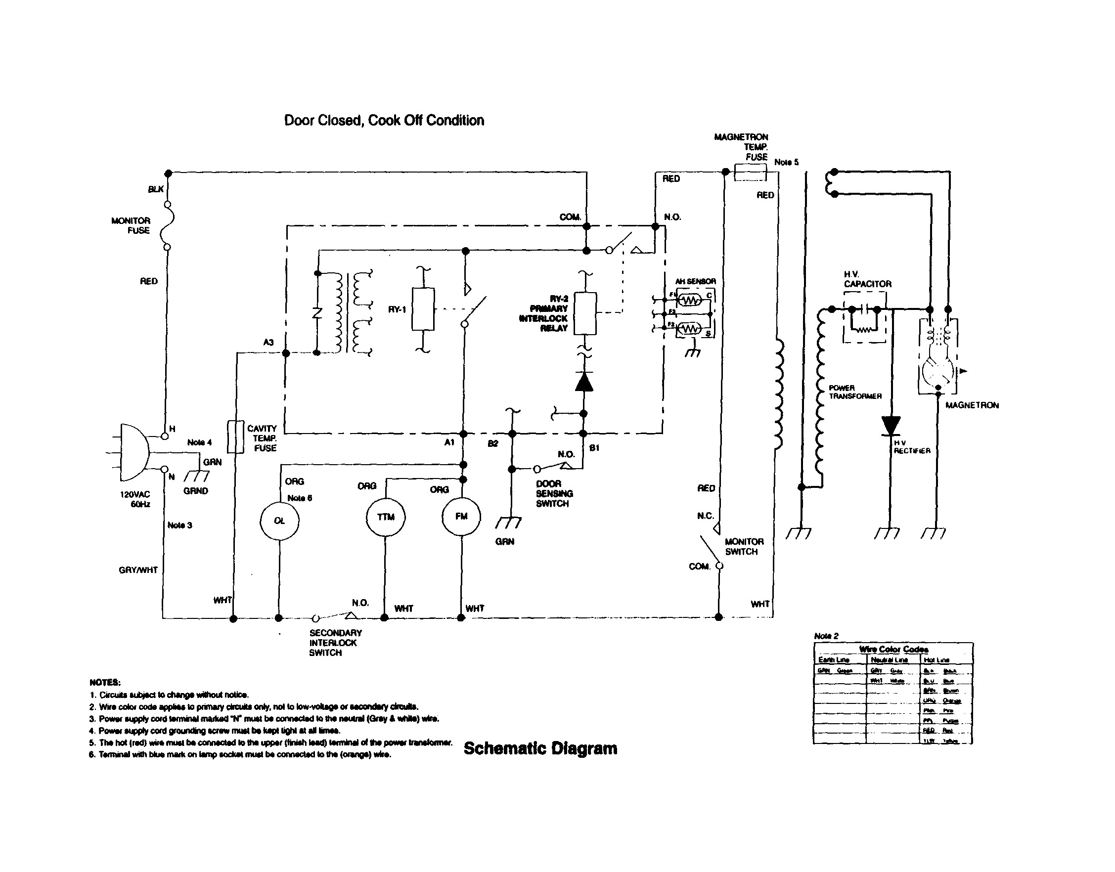 Torque Converter Diagram 700r4 Wiring Diagram Tc 70 Gm torque Converter Lock Up Sc 1 St Fine Of Torque Converter Diagram