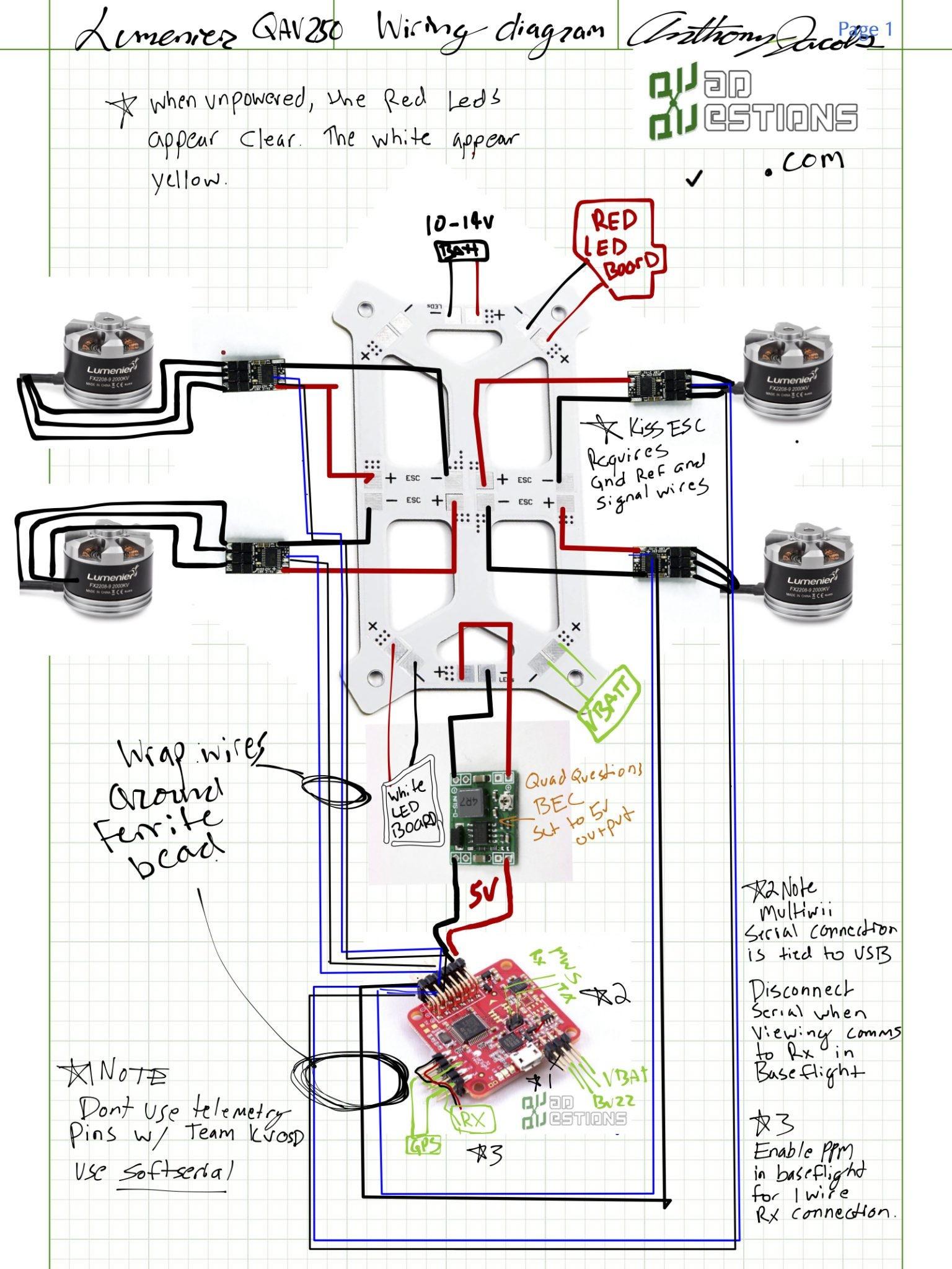 Trailer Breakaway Wiring Diagram Trailer Wiring Diagram Jpg Esquema Electrico Carro Pinterest Of Trailer Breakaway Wiring Diagram