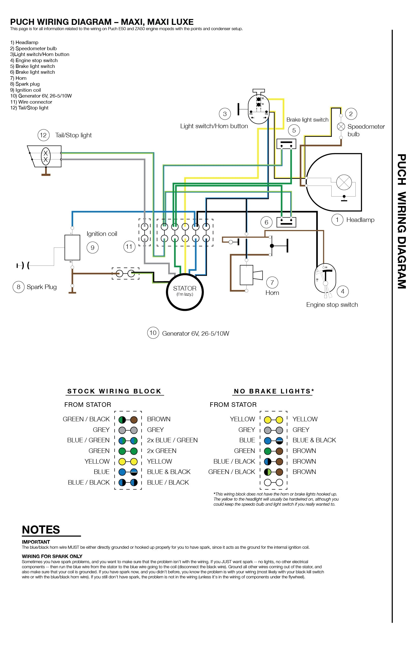 Ford Ranger Trailer Wiring Harness Diagram from detoxicrecenze.com