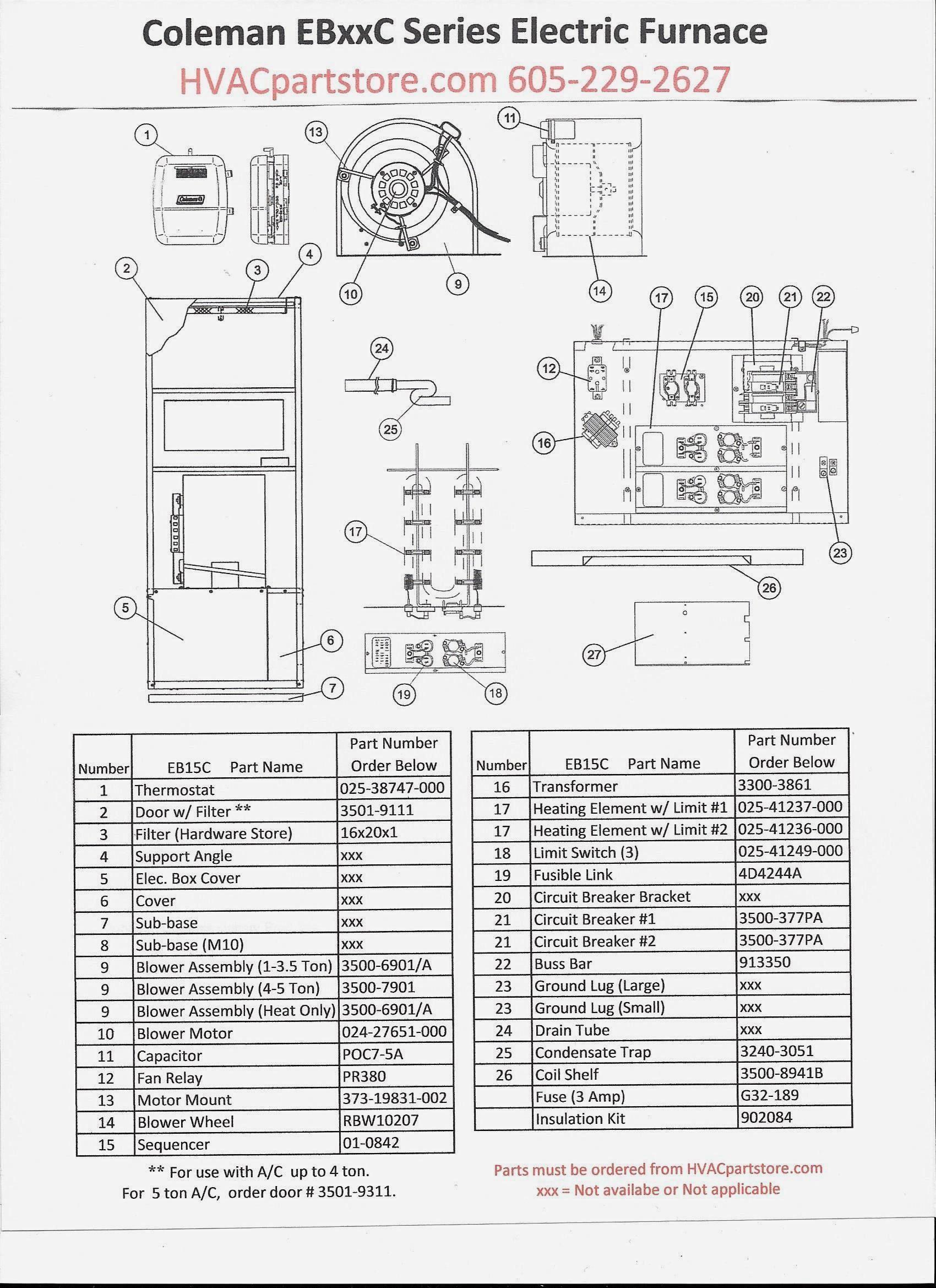 Weathertron Baystat 240 Wiring Diagram - Wiring Diagram Work on