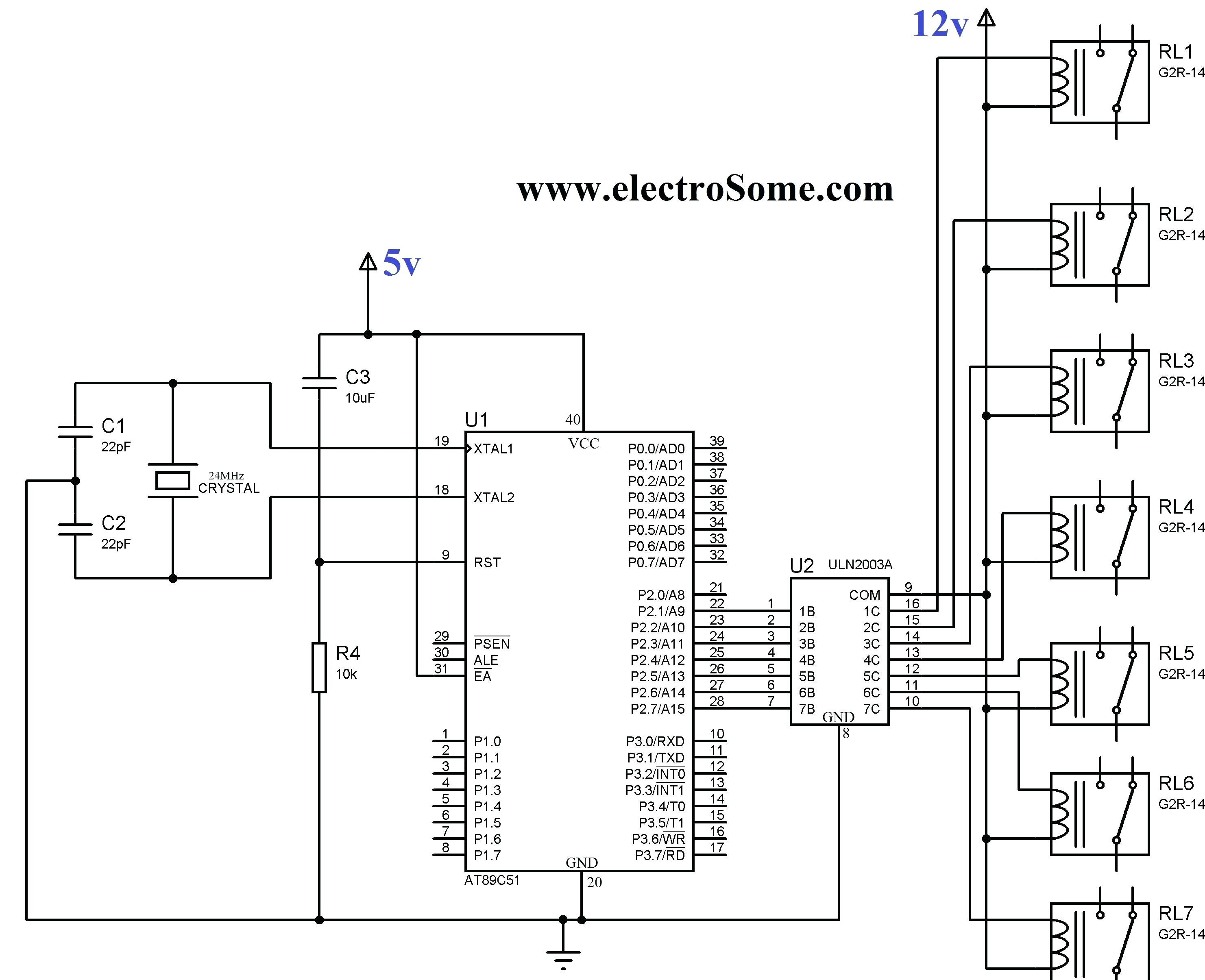 Transfer Switch Wiring Diagram Automatic Diagramautomatic Related Post