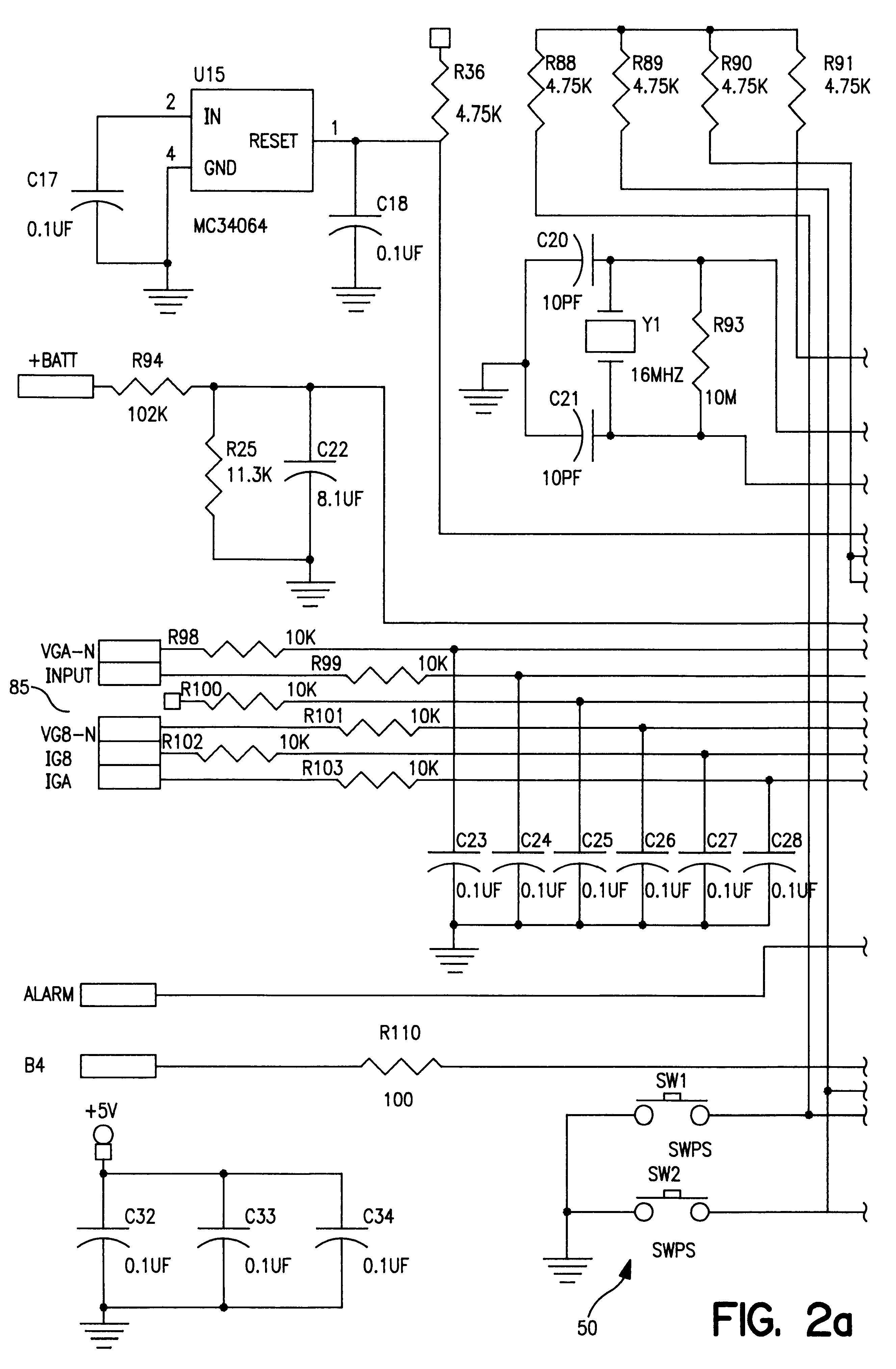 Transfer Switch Wiring Diagram Generac Transfer Switch Wiring Diagram Gif Throughout Generator Of Transfer Switch Wiring Diagram