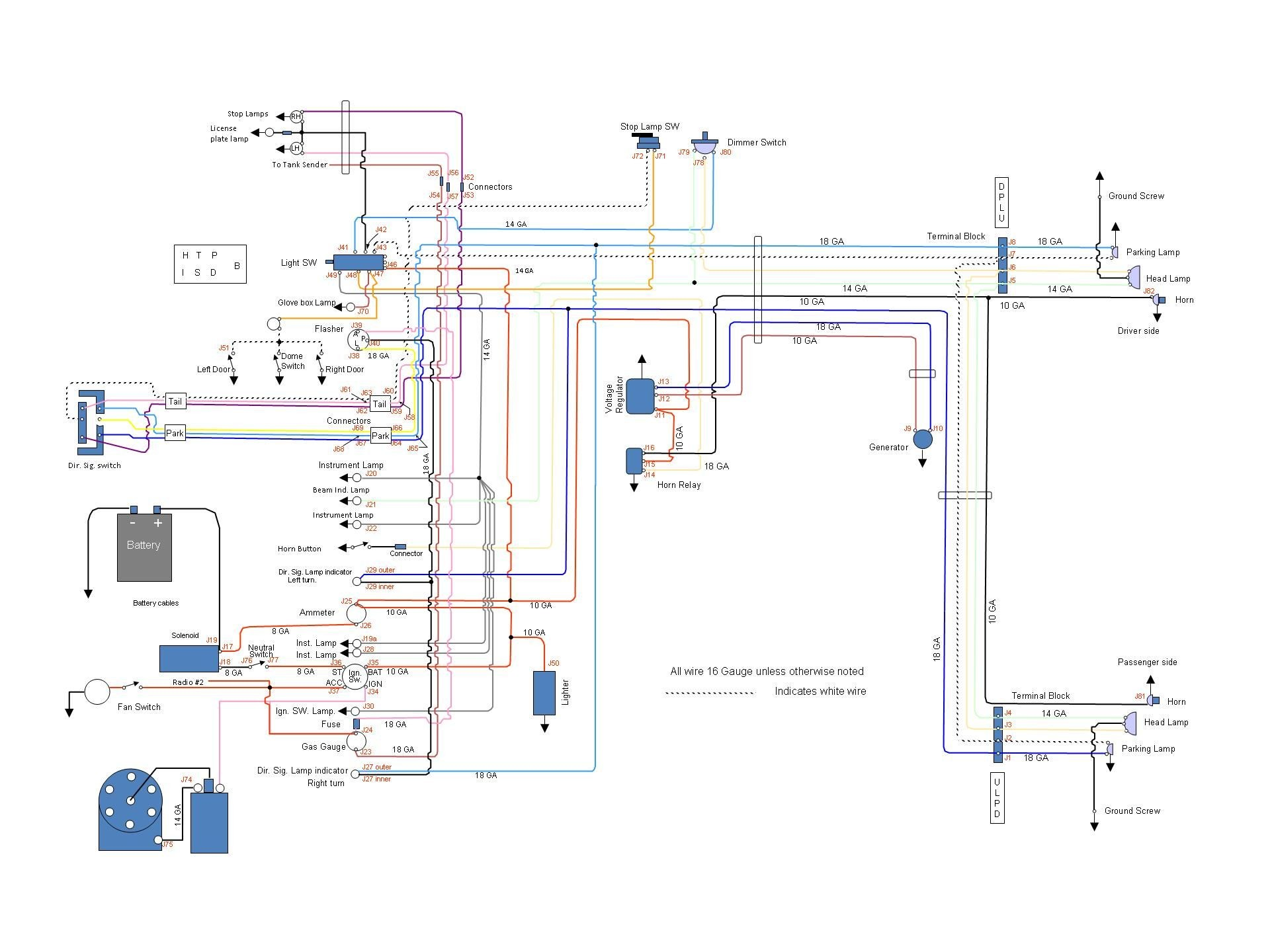 Truck Air Brakes Diagram Management Unit Diagrams Besides M2 Amu Wiring Related Post