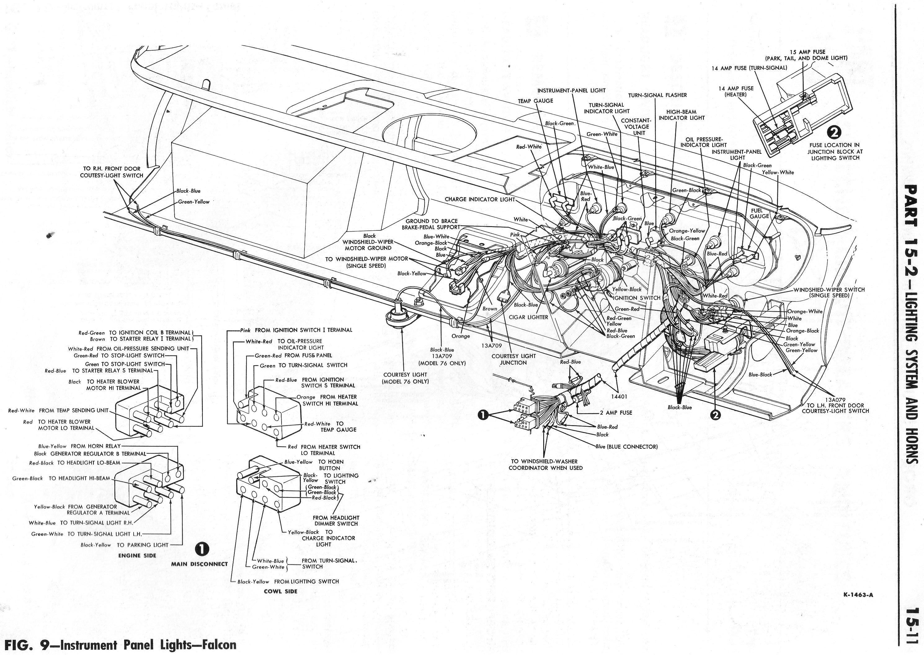 Truck Diagram Parts Pin by Ayaco 011 On Auto Manual Parts Wiring Diagram Of Truck Diagram Parts