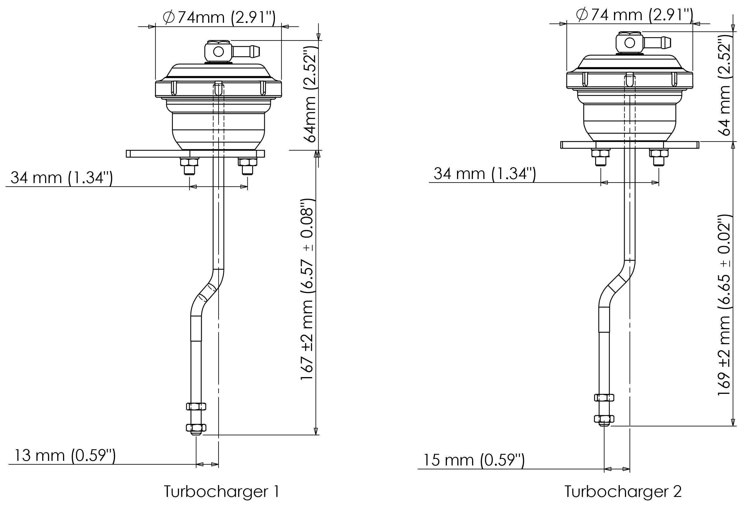 Turbocharger System Diagram Amazing Turbocharger Wastegate Diagram Ideas Electrical Diagram Of Turbocharger System Diagram
