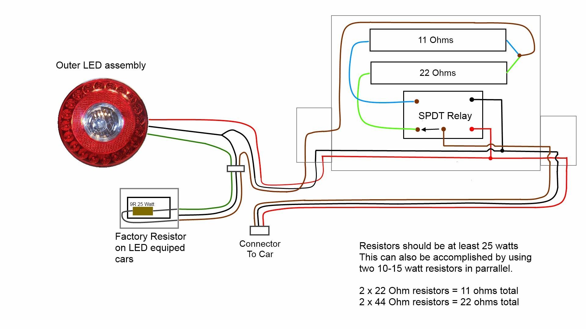 Turbocharger System Diagram Unique Light Wiring Diagram Diagram Of Turbocharger System Diagram