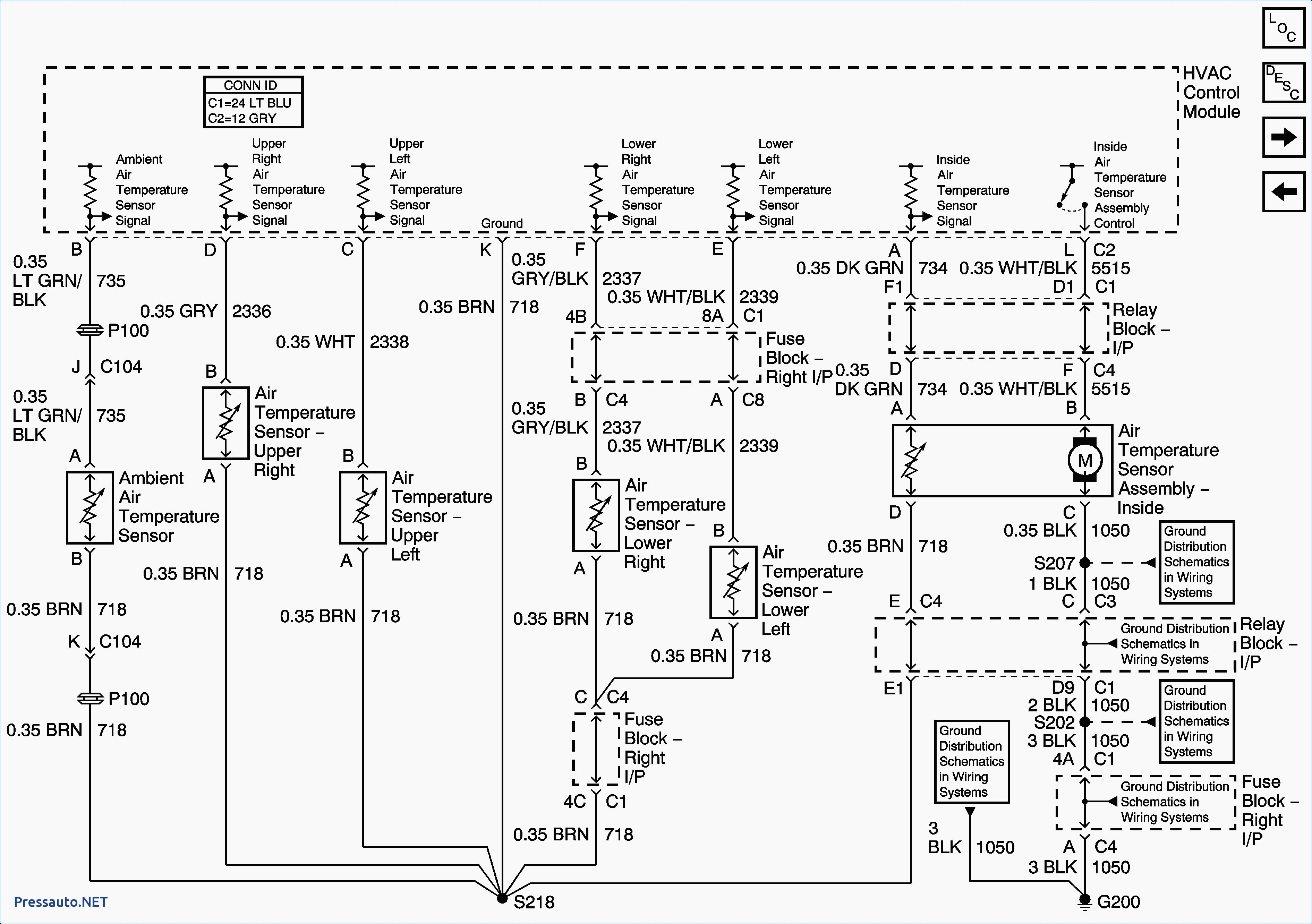 Turn Signal Switch Diagram New Horn Wiring Diagram Diagram Of Turn Signal Switch Diagram