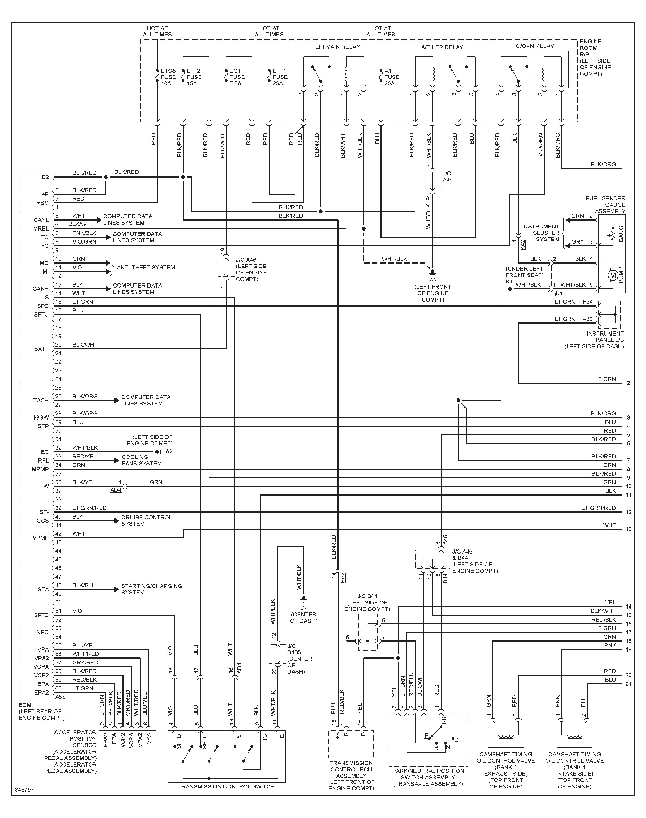 Ultra Remote Car Starter Wiring Diagram Harley Davidson Sportster Ironhead Related Post