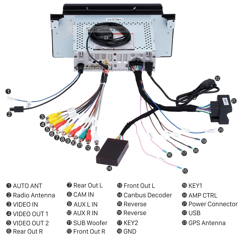 Modern Underneath A Car Diagram Composition - Electrical System ...