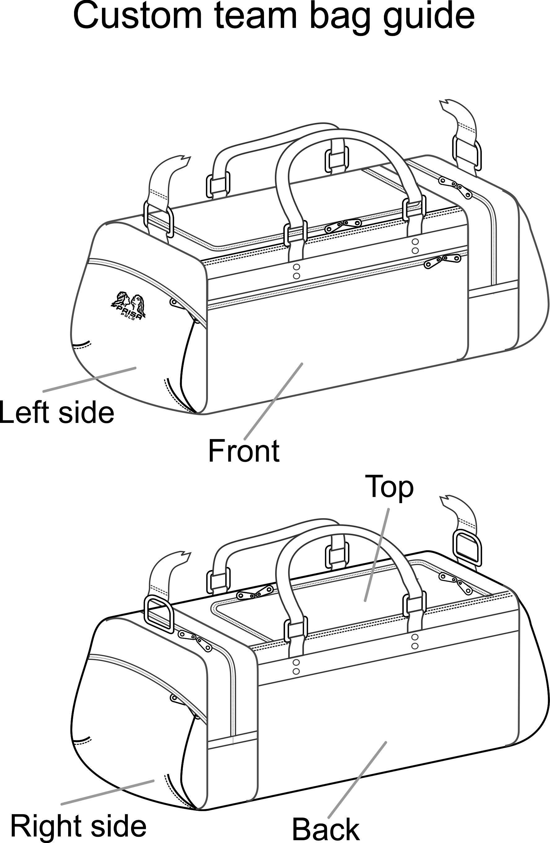 Underside Of Car Diagram Prisa Polo Polo Team Bags and More Of Underside Of Car Diagram