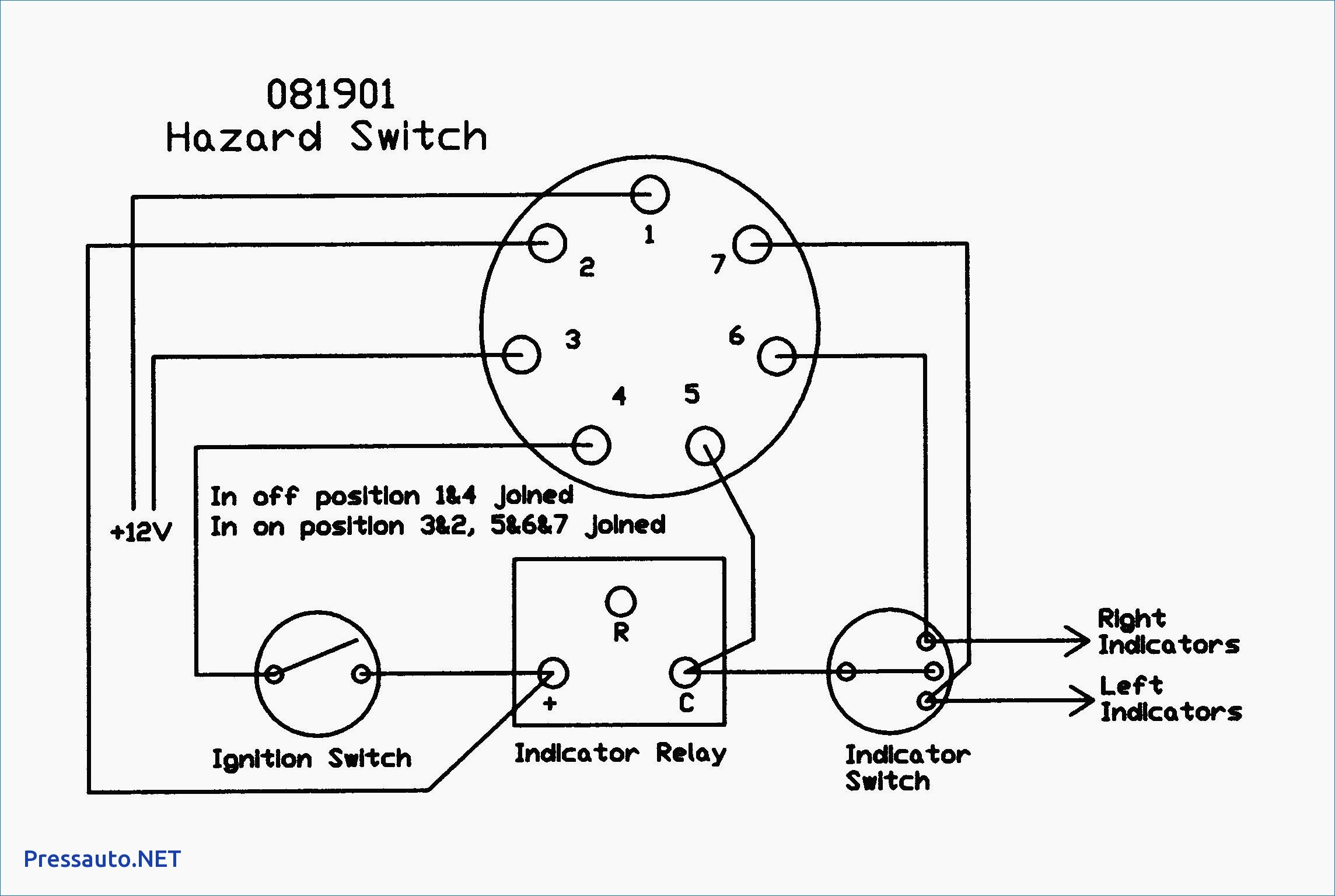 ... Wiring Diagram 1979 ford F150 Ignition Switch and ford Ignition Of.  Related Post