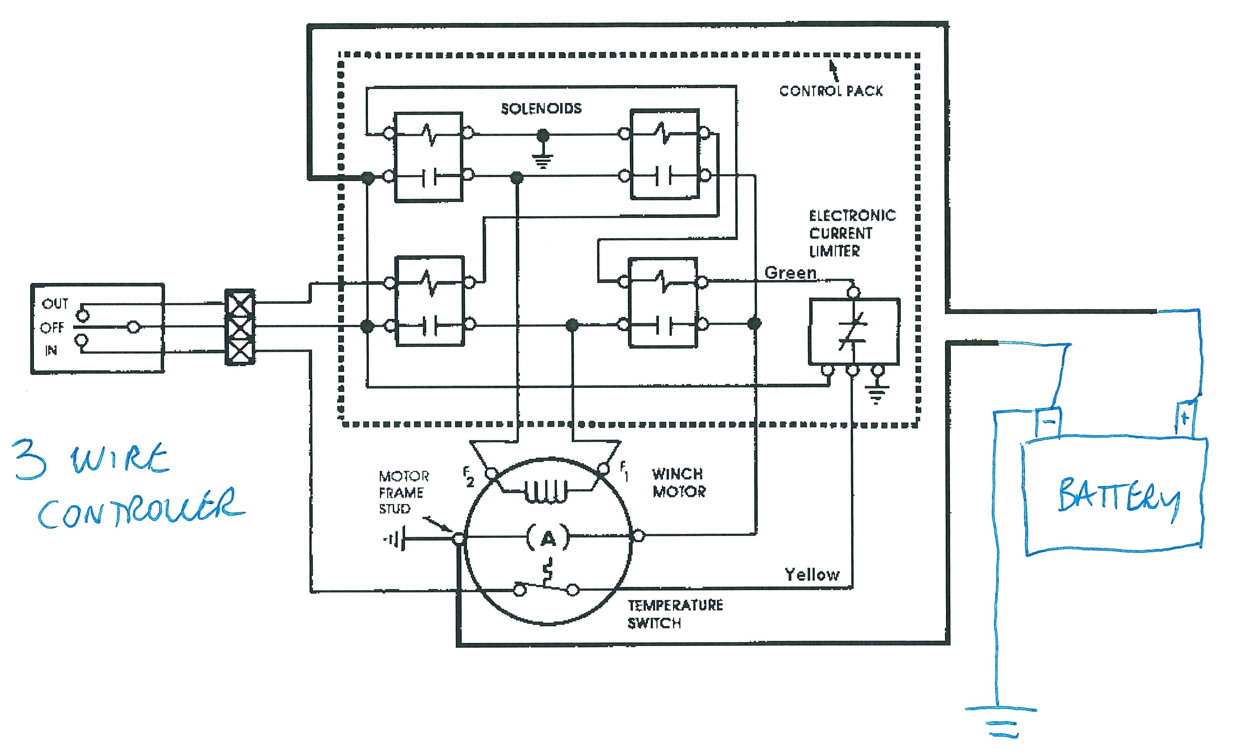 Upright Scissor Lift Wiring Diagram Car Lift Wiring Diagram – Fooddailyub Of Upright Scissor Lift Wiring Diagram