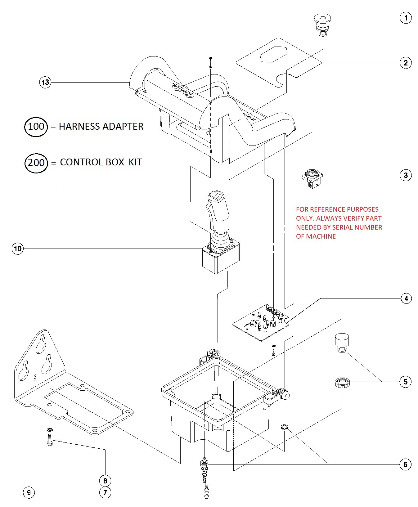 Upright Scissor Lift Wiring Diagram Grove Manlift Wiring Diagrams Manitou Diagram Upright Scissor Lift Of Upright Scissor Lift Wiring Diagram