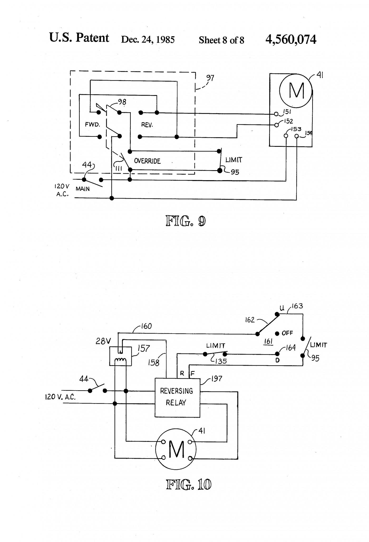 Upright Scissor Lift Wiring Diagram Jlg Lift Wiring Diagram Diagrams Construction Uprightor Of Upright Scissor Lift Wiring Diagram