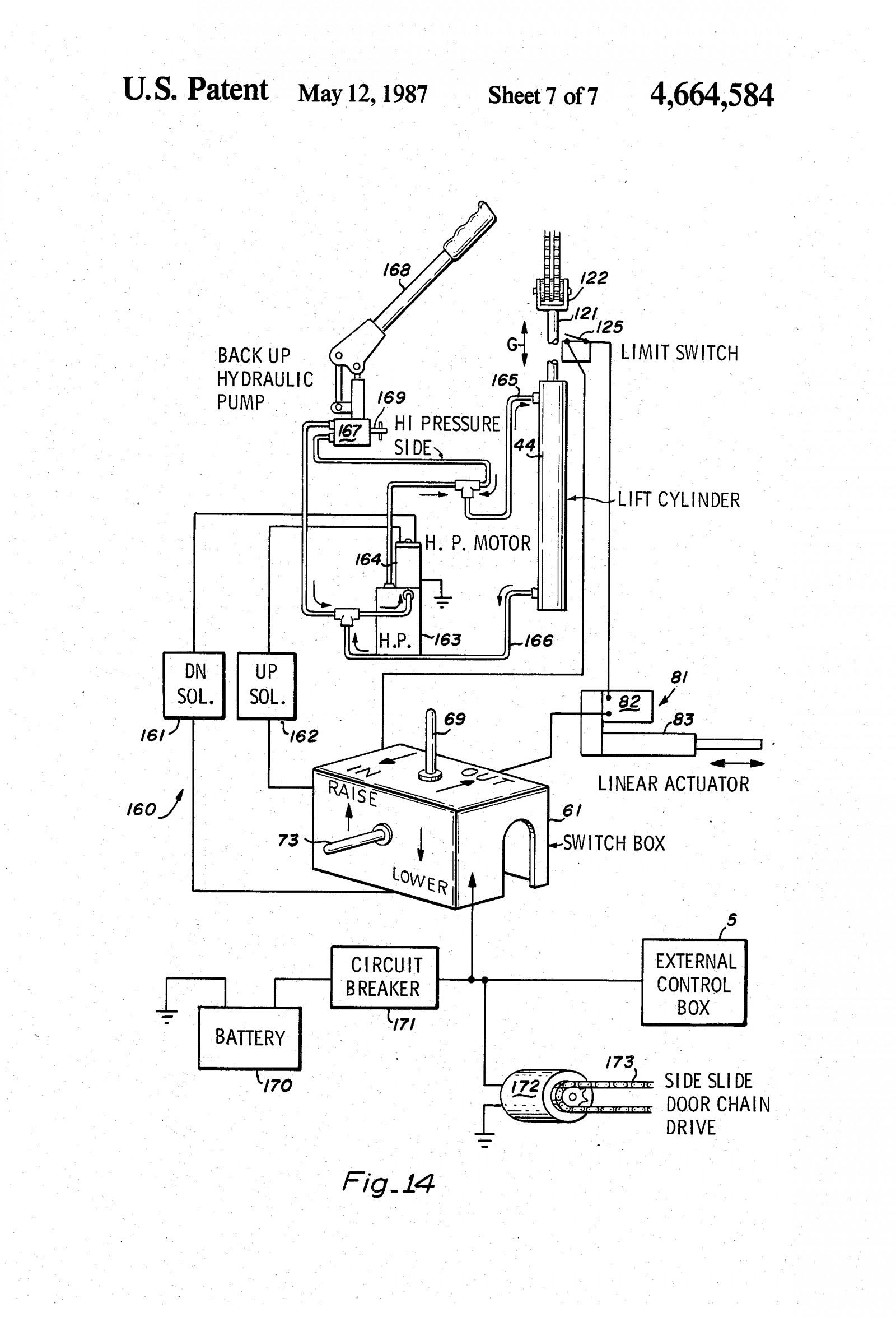 ... Diagram Upright Scissor Lift Wiring Mx19 Sl Dimension Tiger Lines 1600