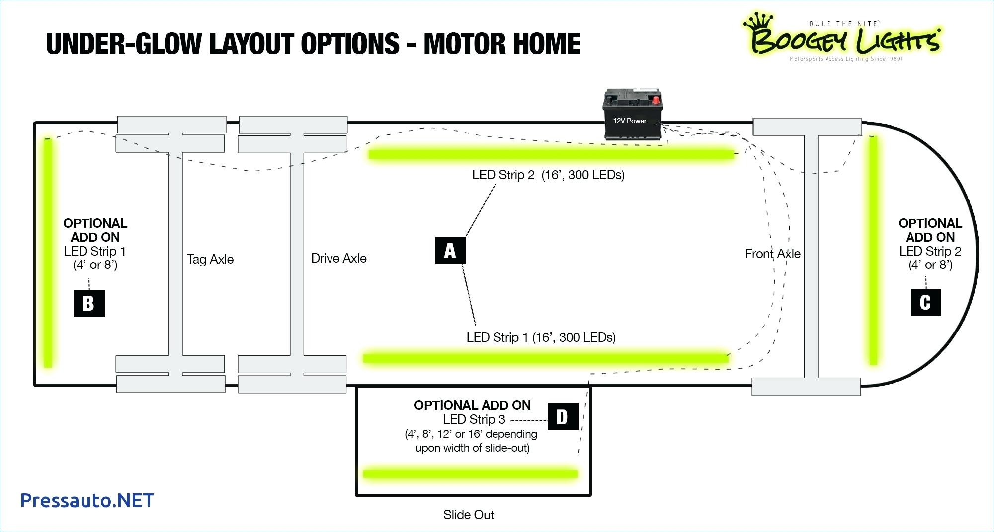 Utility Trailer Lights Wiring Diagram My Hitch Kit Full Size Of Rv Diagrams Led Under Glow Light