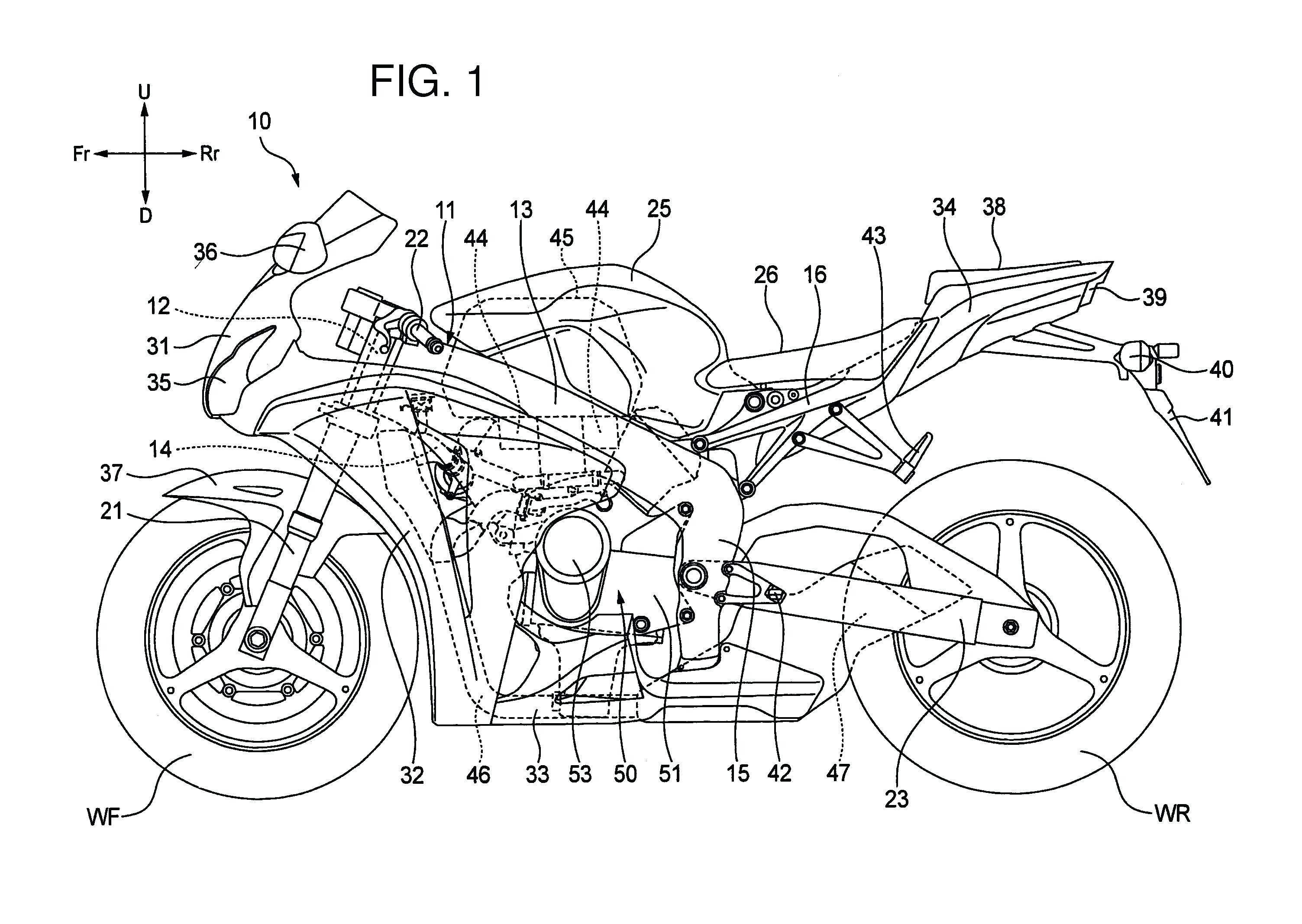 V Twin Engine Diagram History Motorcycles Motorcycle V Twin Engine Diagram Wiring How Of V Twin Engine Diagram