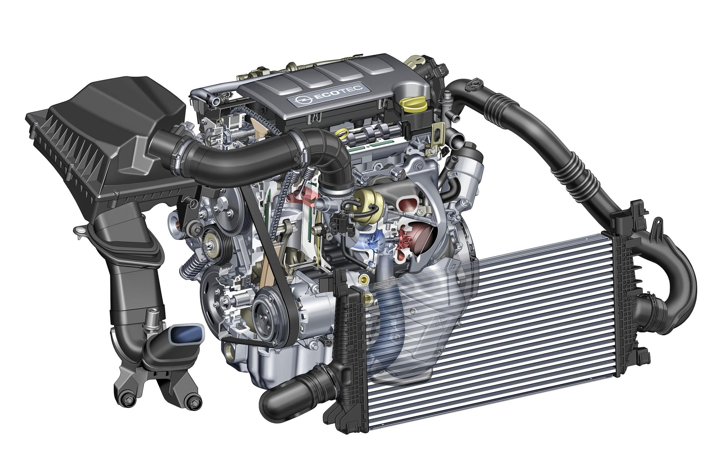 vauxhall corsa 1 2 engine diagram opel pressroom europe photos my rh detoxicrecenze com